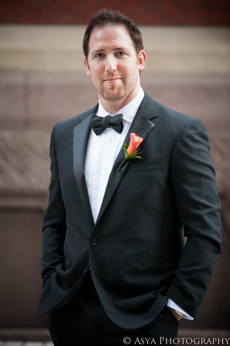 11 Wedding Planner Philadelphia.jpg