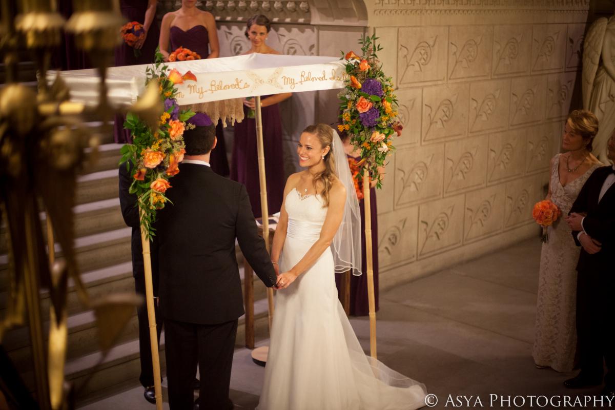 14 Wedding Planner Philadelphia.jpg