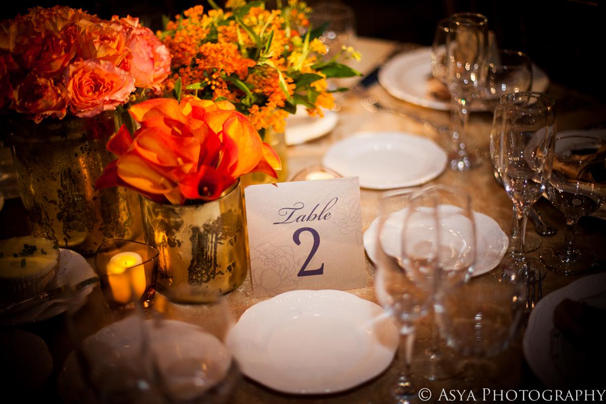 16 Wedding Planner Philadelphia.jpg