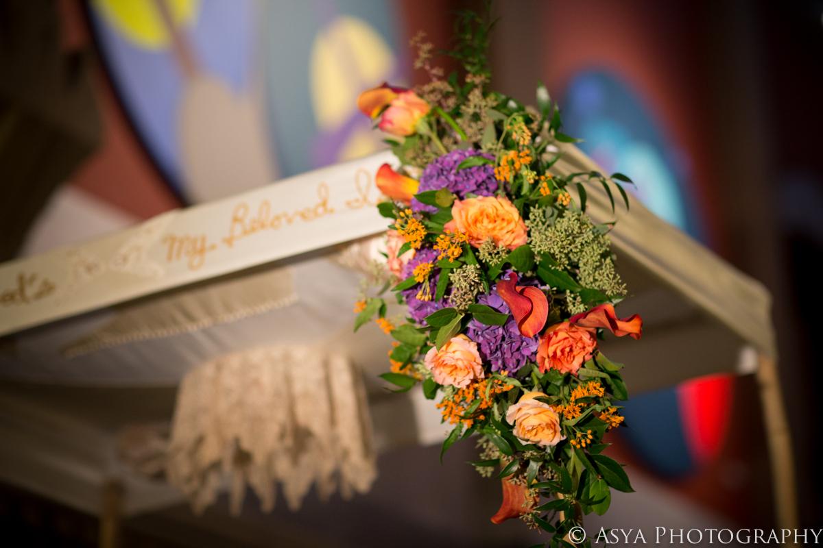 15 Wedding Planner Philadelphia.jpg