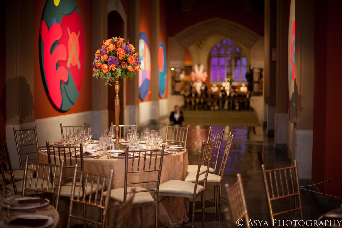 18 Wedding Planner Philadelphia.jpg