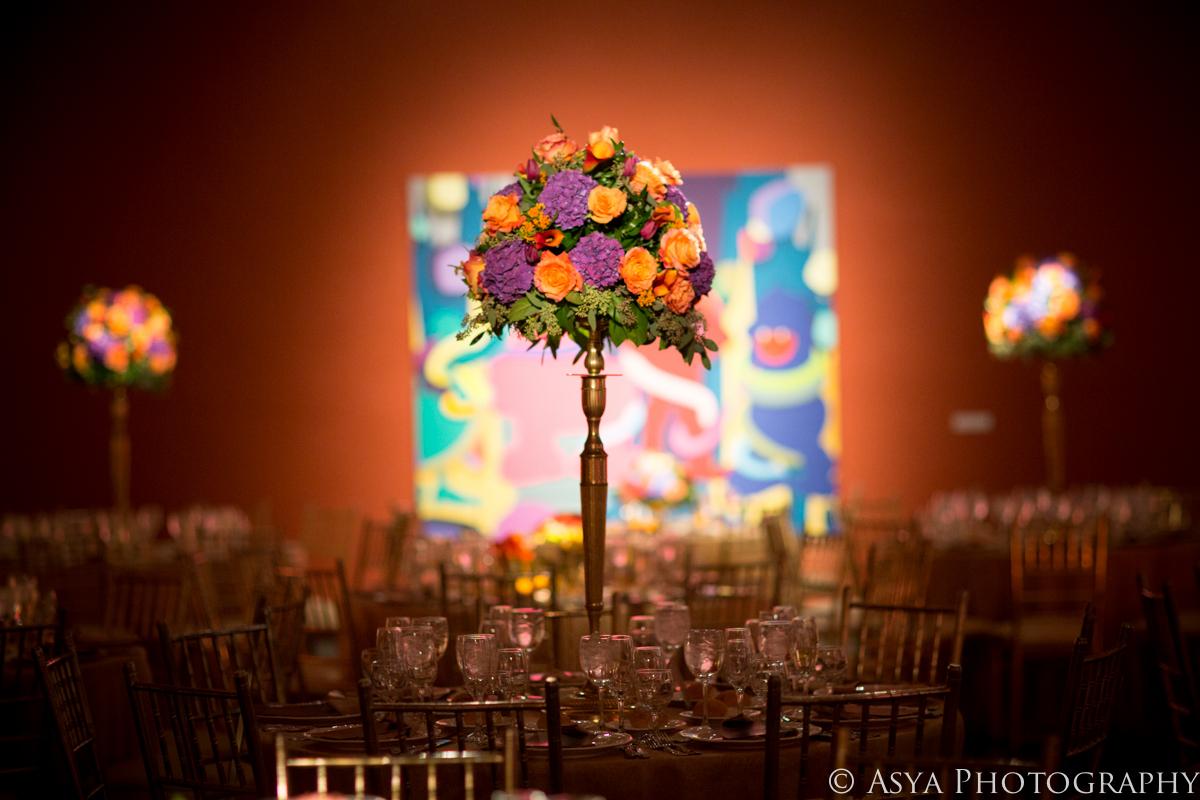20 Wedding Planner Philadelphia.jpg