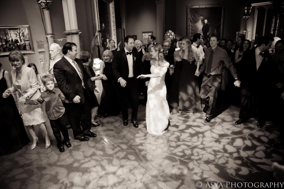 23 Wedding Planner Philadelphia.jpg