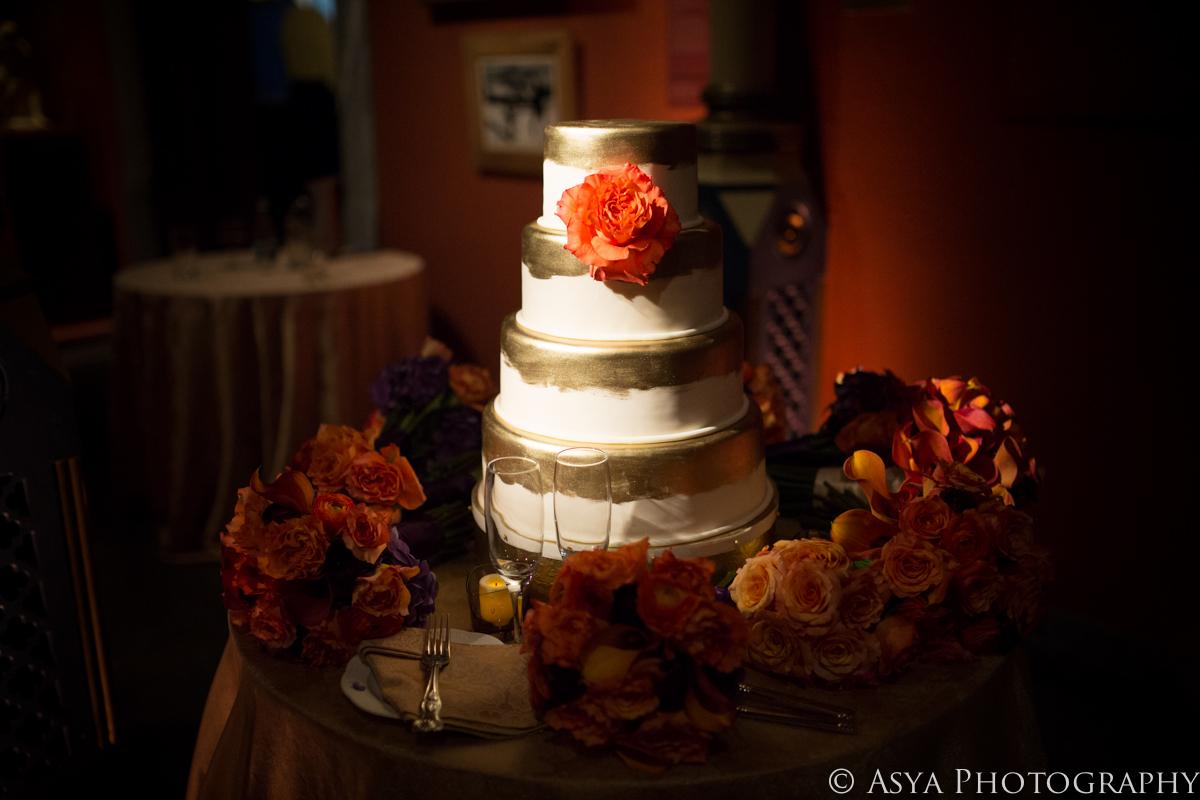 24 Wedding Planner Philadelphia.jpg