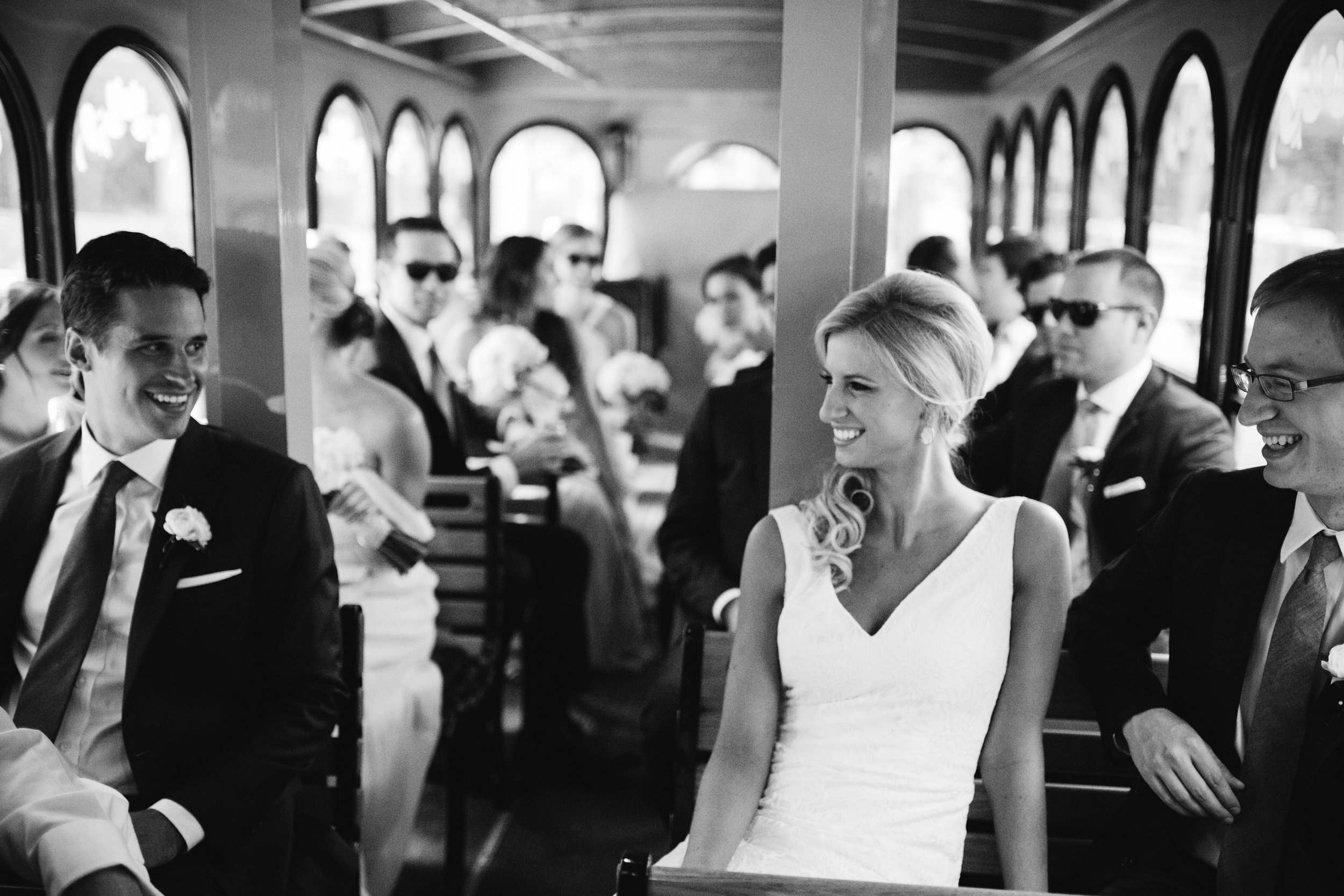 09 Kimmel Center Philadelphia Wedding.jpg