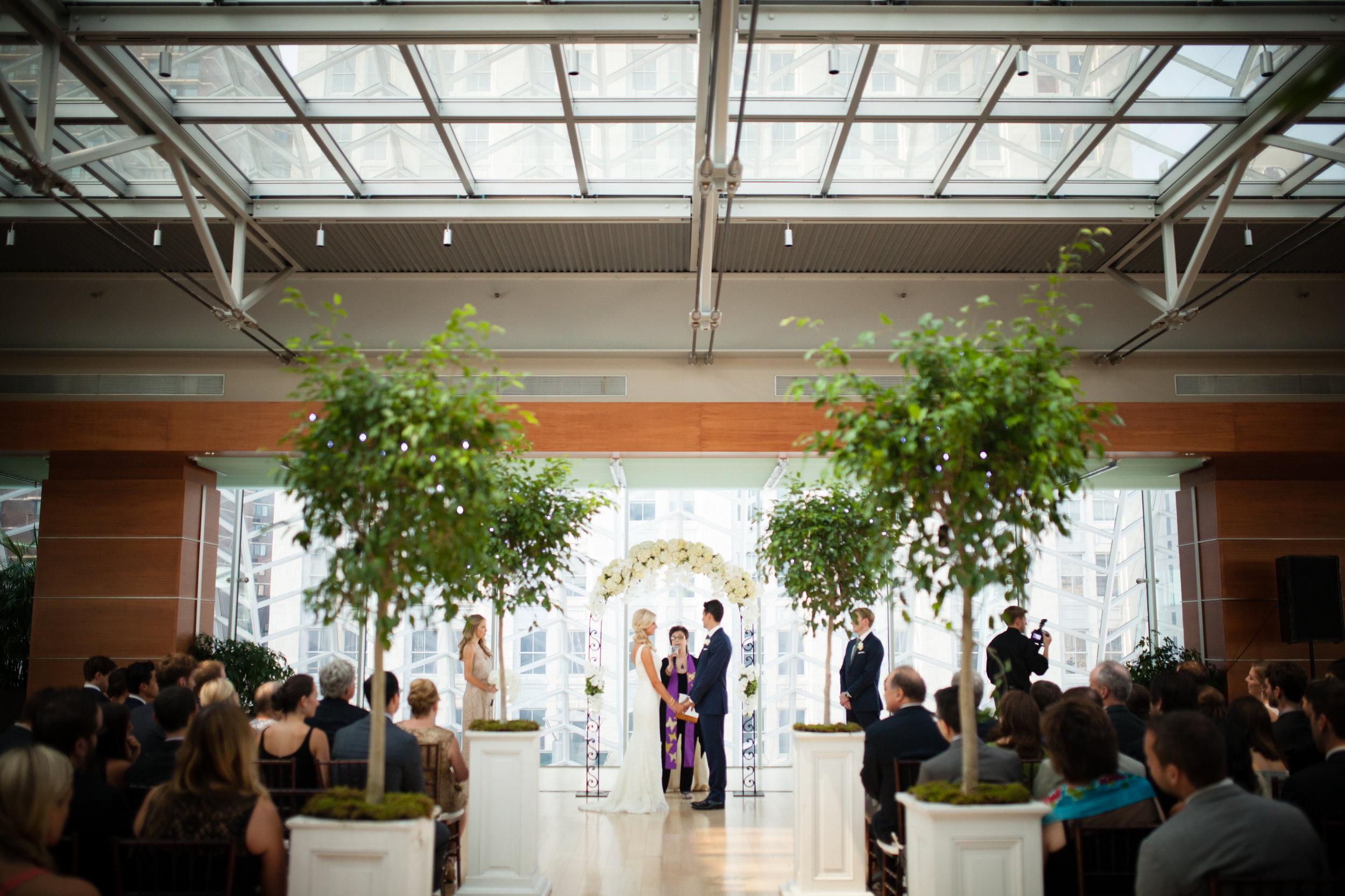 11 Kimmel Center Philadelphia Wedding.jpg