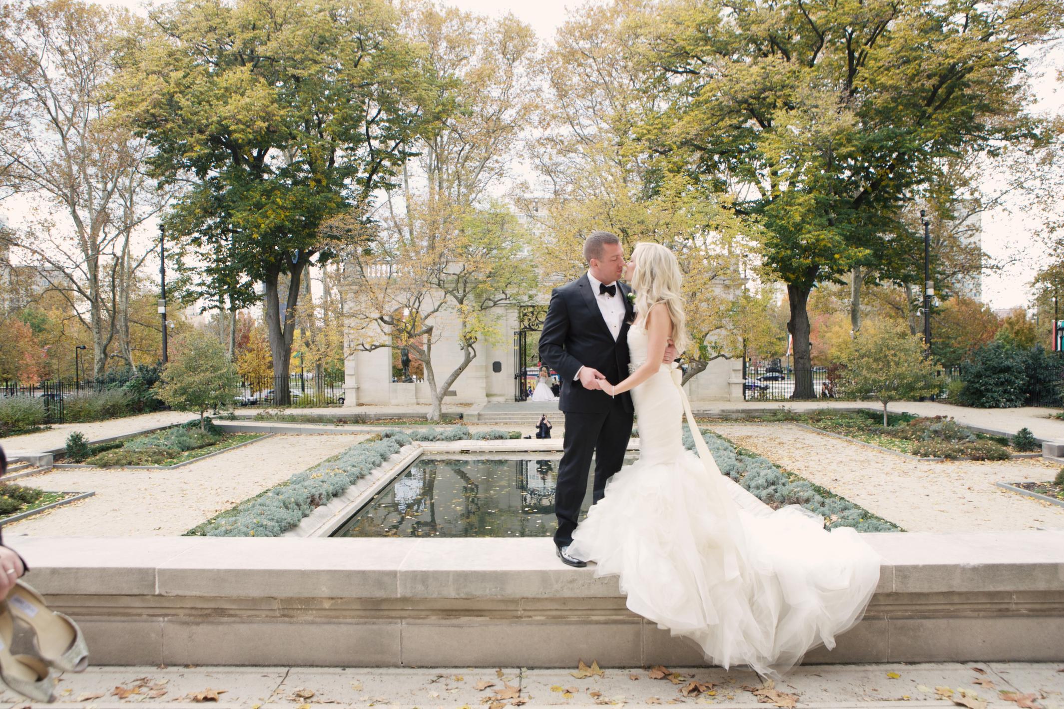 14 Wedding Planner Philadelphia Ritz Carlton COVER.jpg