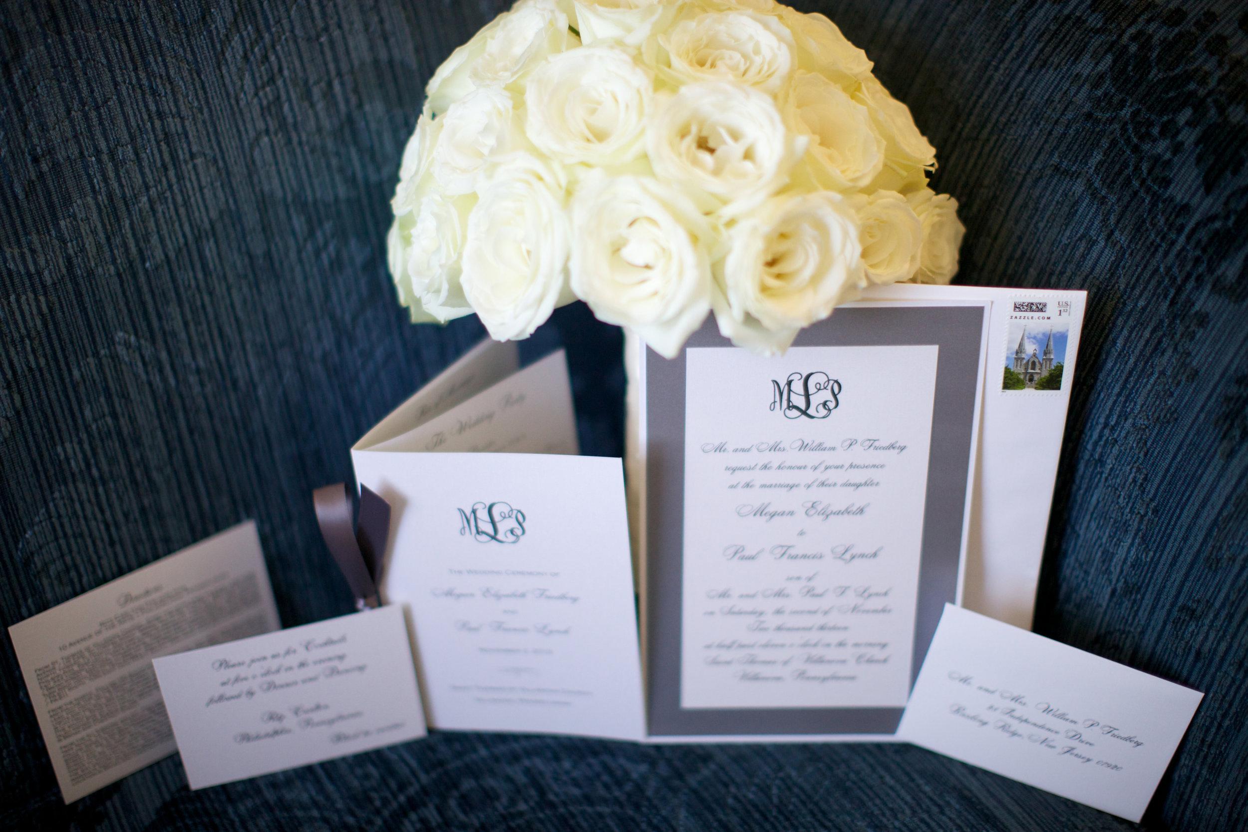 02 Wedding Planner Philadelphia Ritz Carlton.jpg