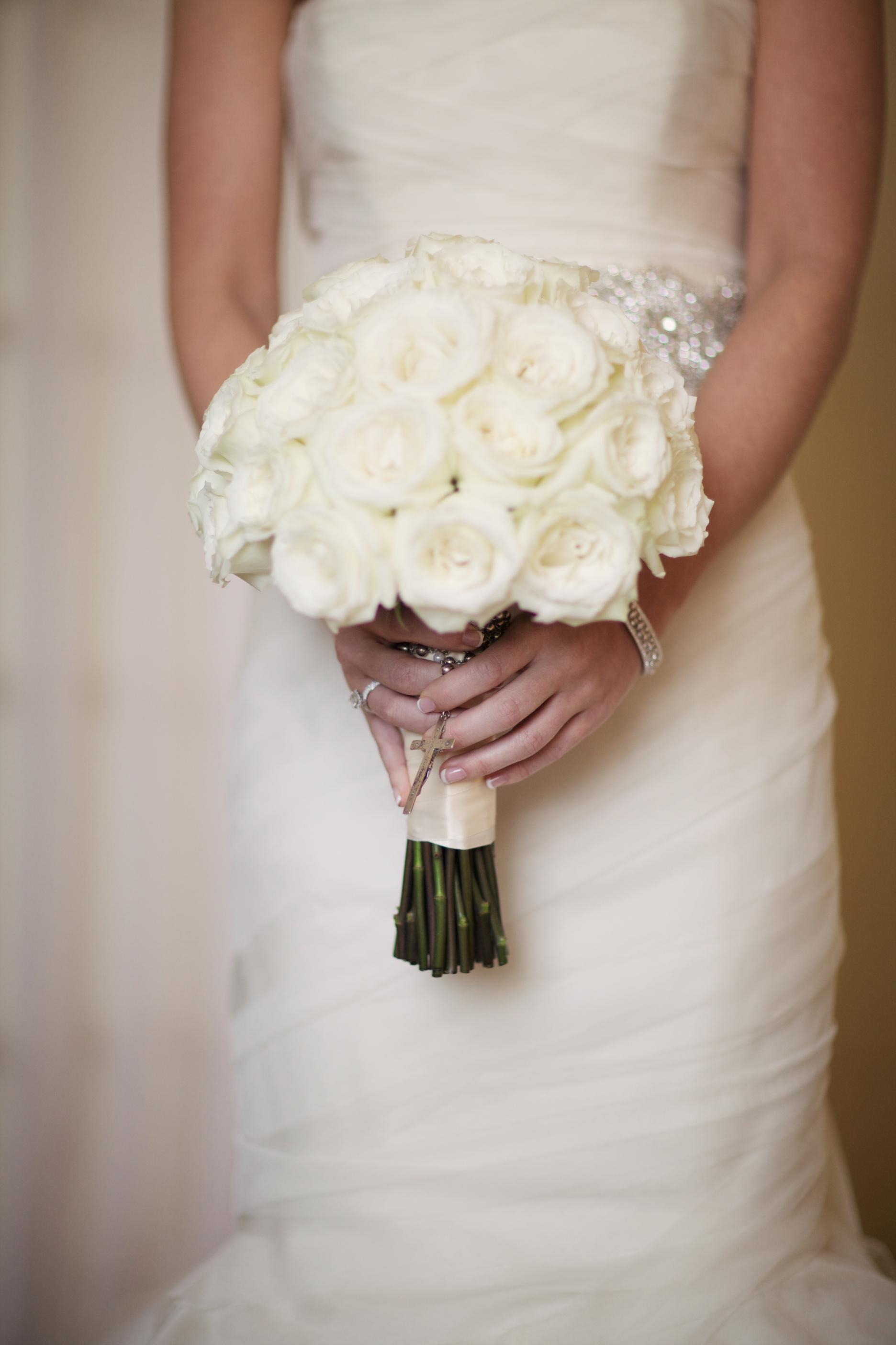 04 Wedding Planner Philadelphia Ritz Carlton.jpg