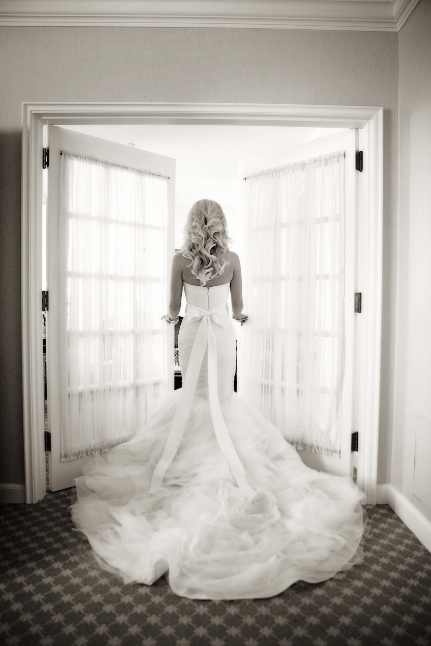 03 Wedding Planner Philadelphia Ritz Carlton.jpg