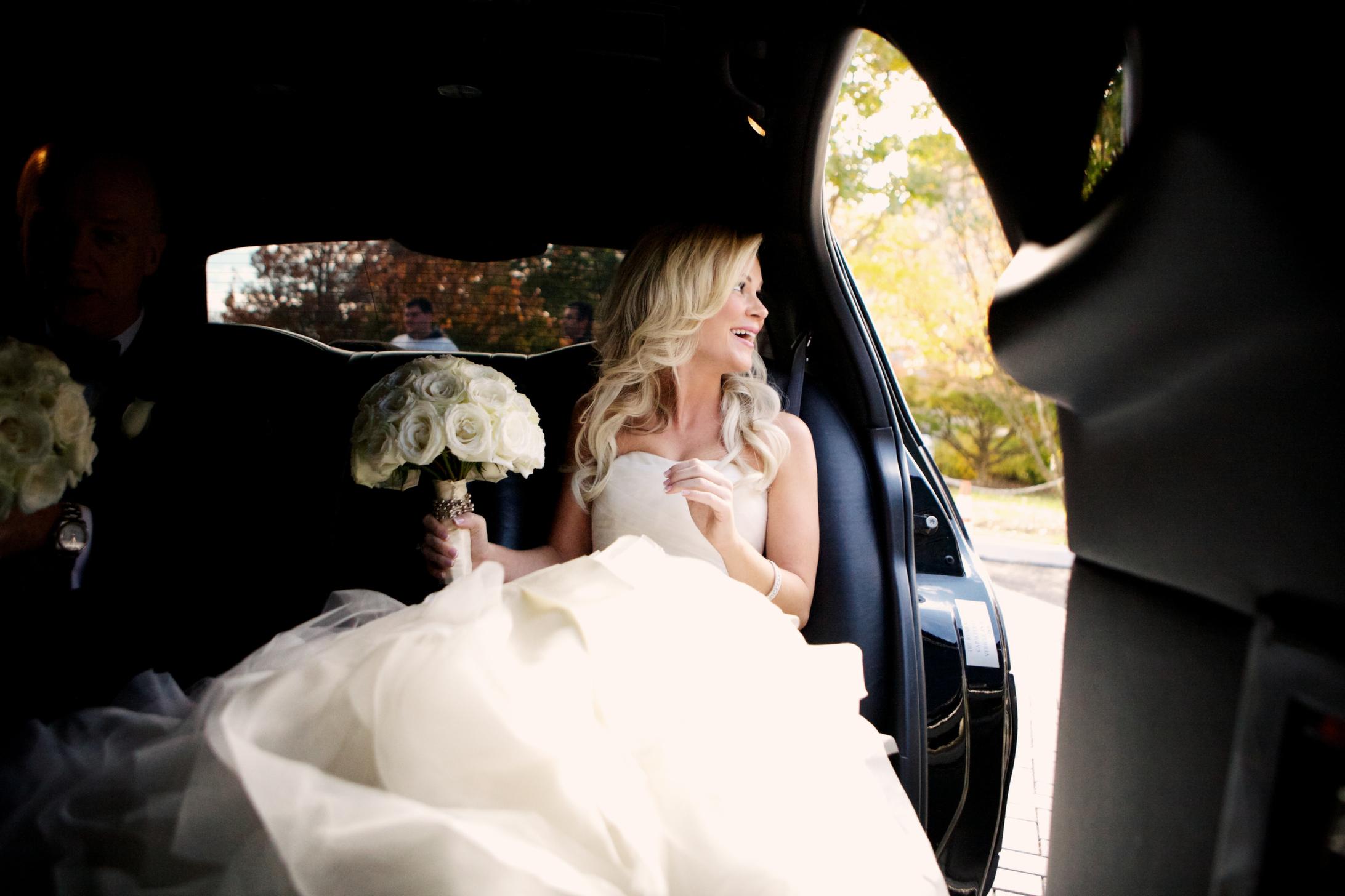 05 Wedding Planner Philadelphia Ritz Carlton.jpg