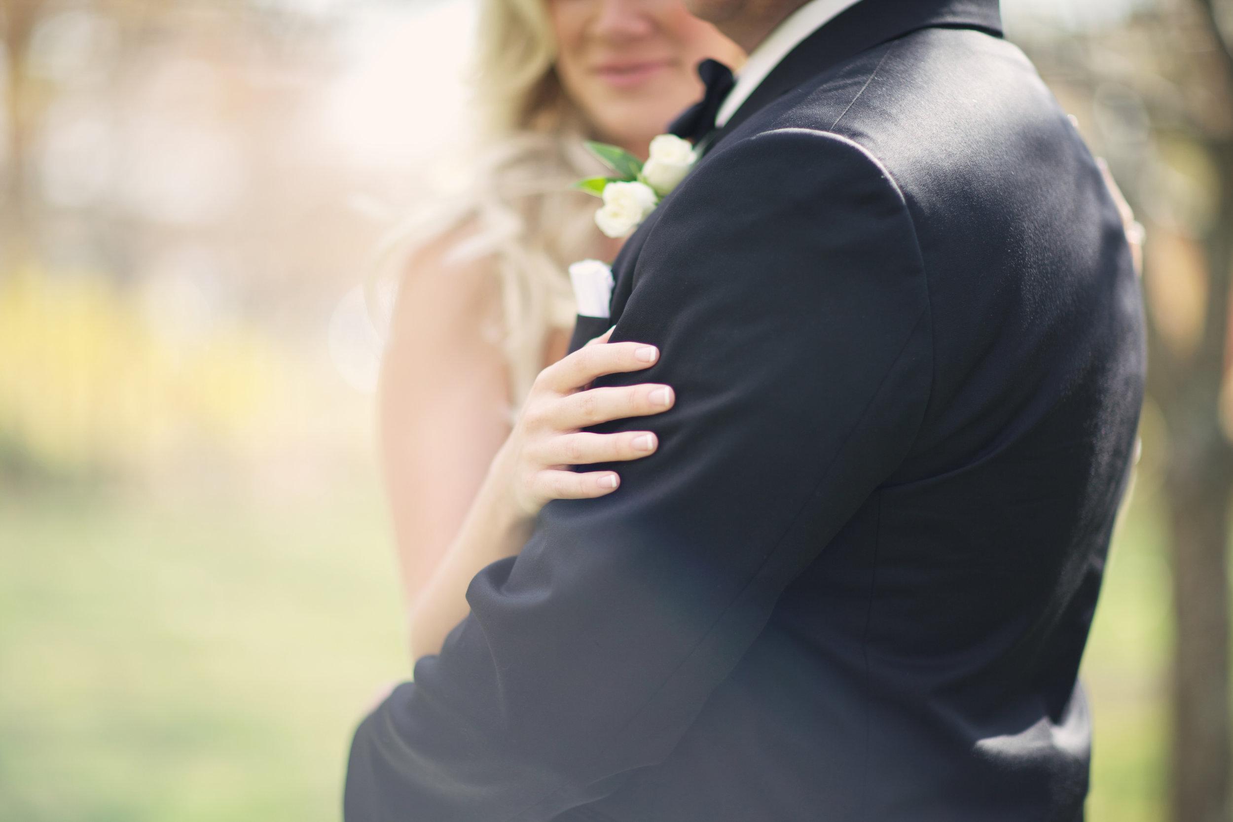 08 Wedding Planner Philadelphia Ritz Carlton.jpg