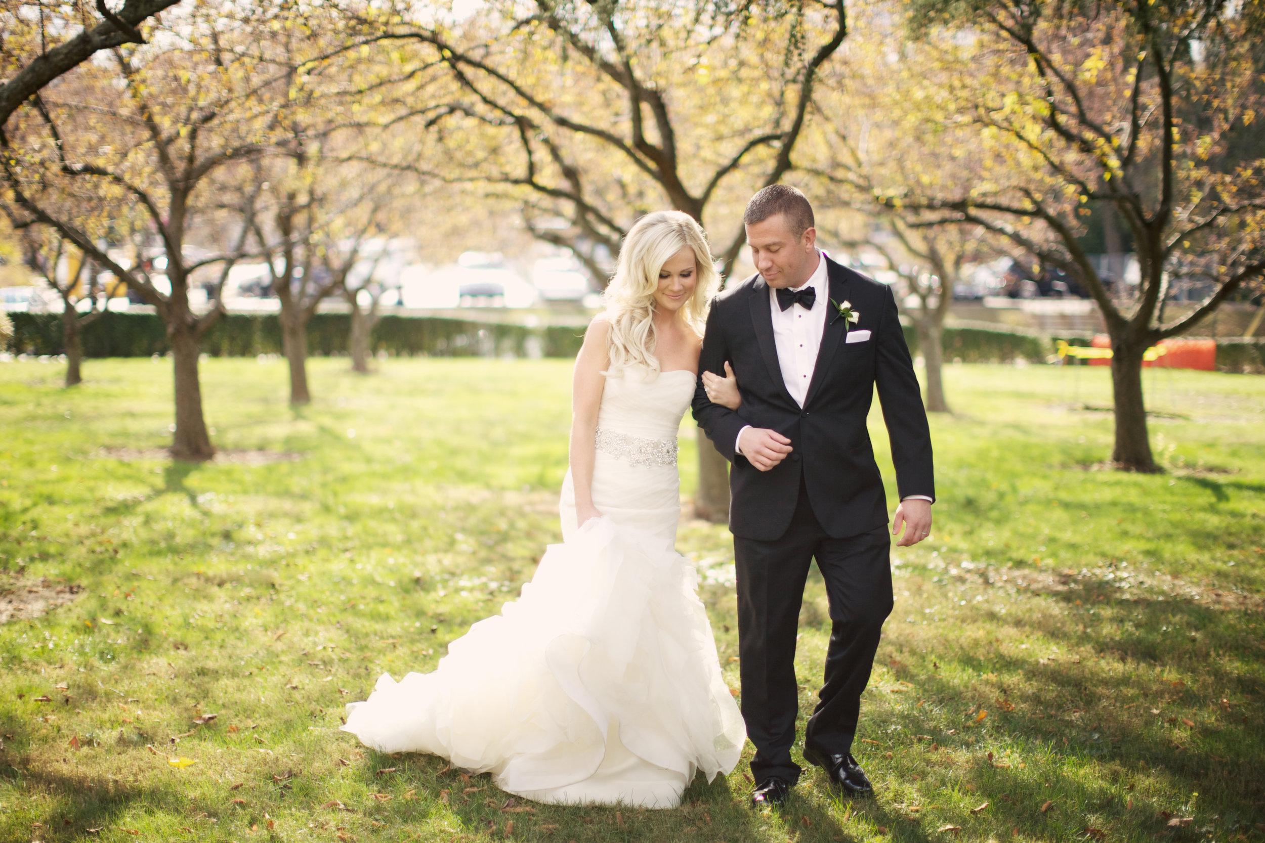 07 Wedding Planner Philadelphia Ritz Carlton.jpg
