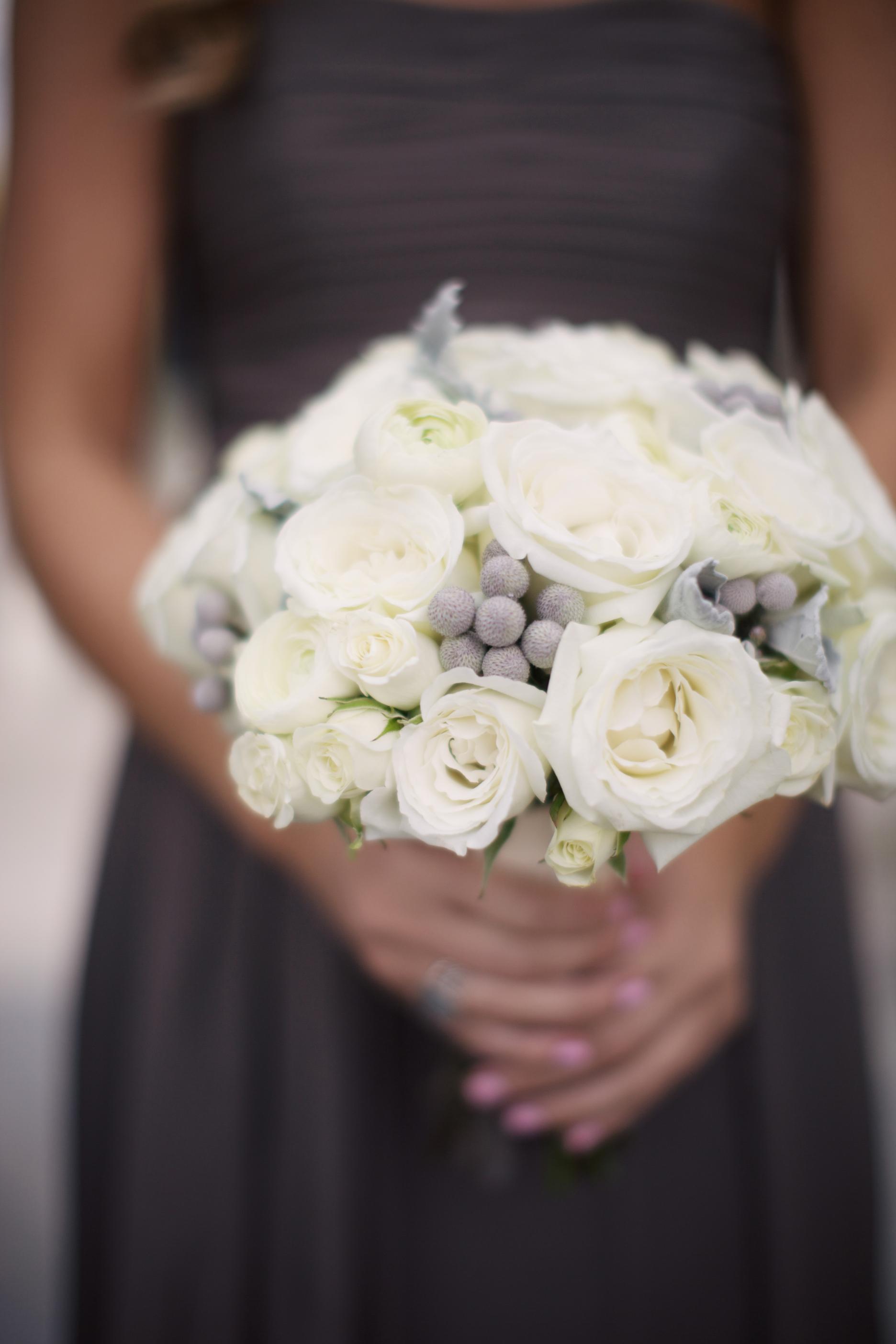 09 Wedding Planner Philadelphia Ritz Carlton.jpg