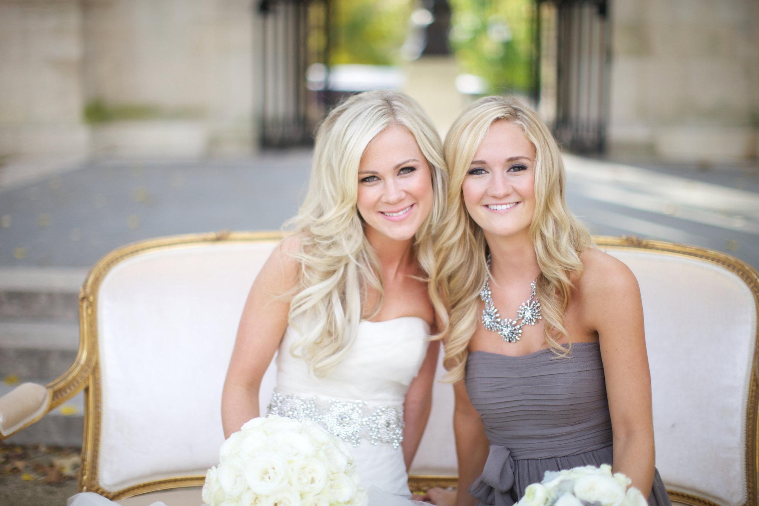 11 Wedding Planner Philadelphia Ritz Carlton.jpg