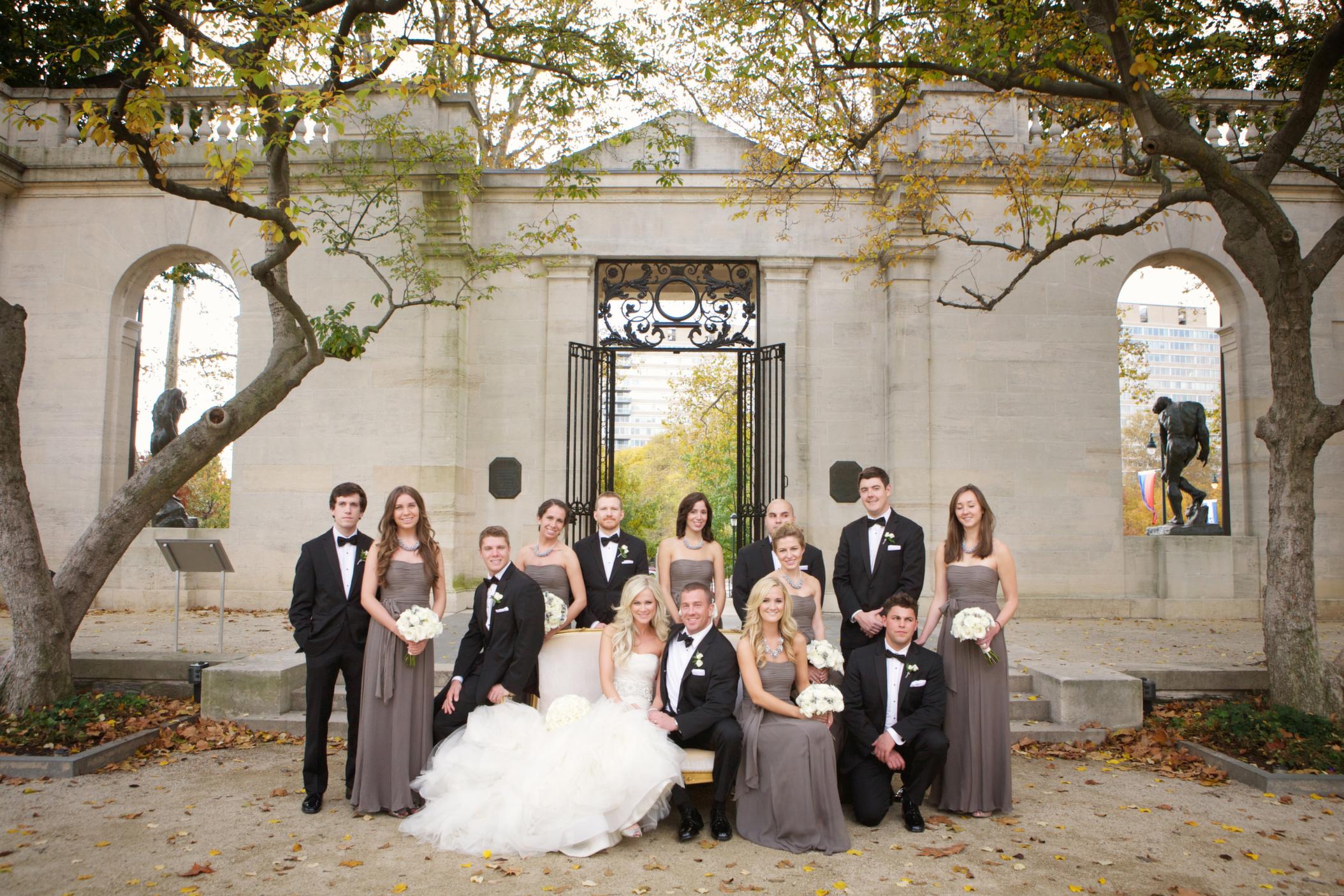 10 Wedding Planner Philadelphia Ritz Carlton.jpg