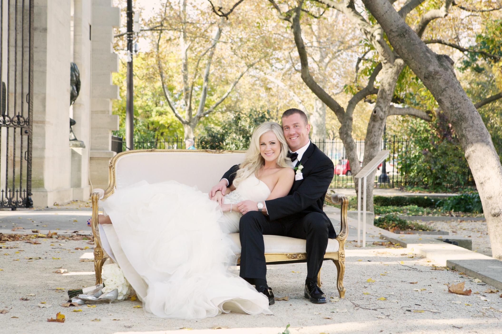 13 Wedding Planner Philadelphia Ritz Carlton.jpg