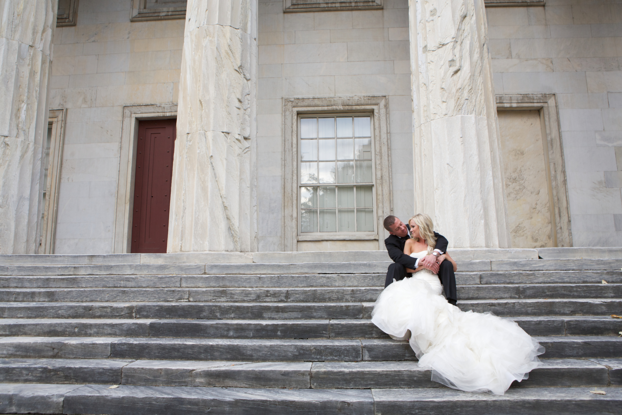 15 Wedding Planner Philadelphia Ritz Carlton.jpg