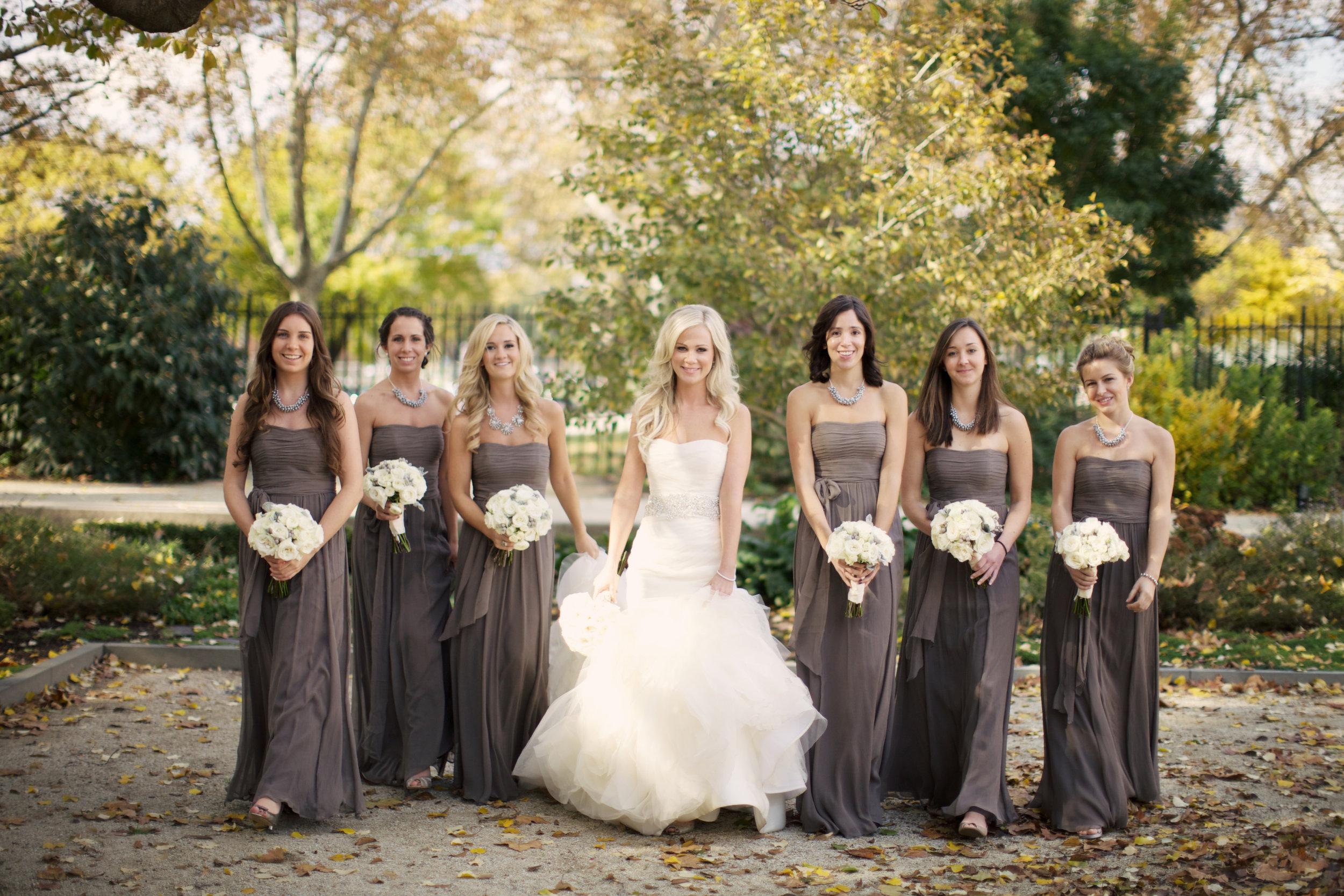 12 Wedding Planner Philadelphia Ritz Carlton.jpg