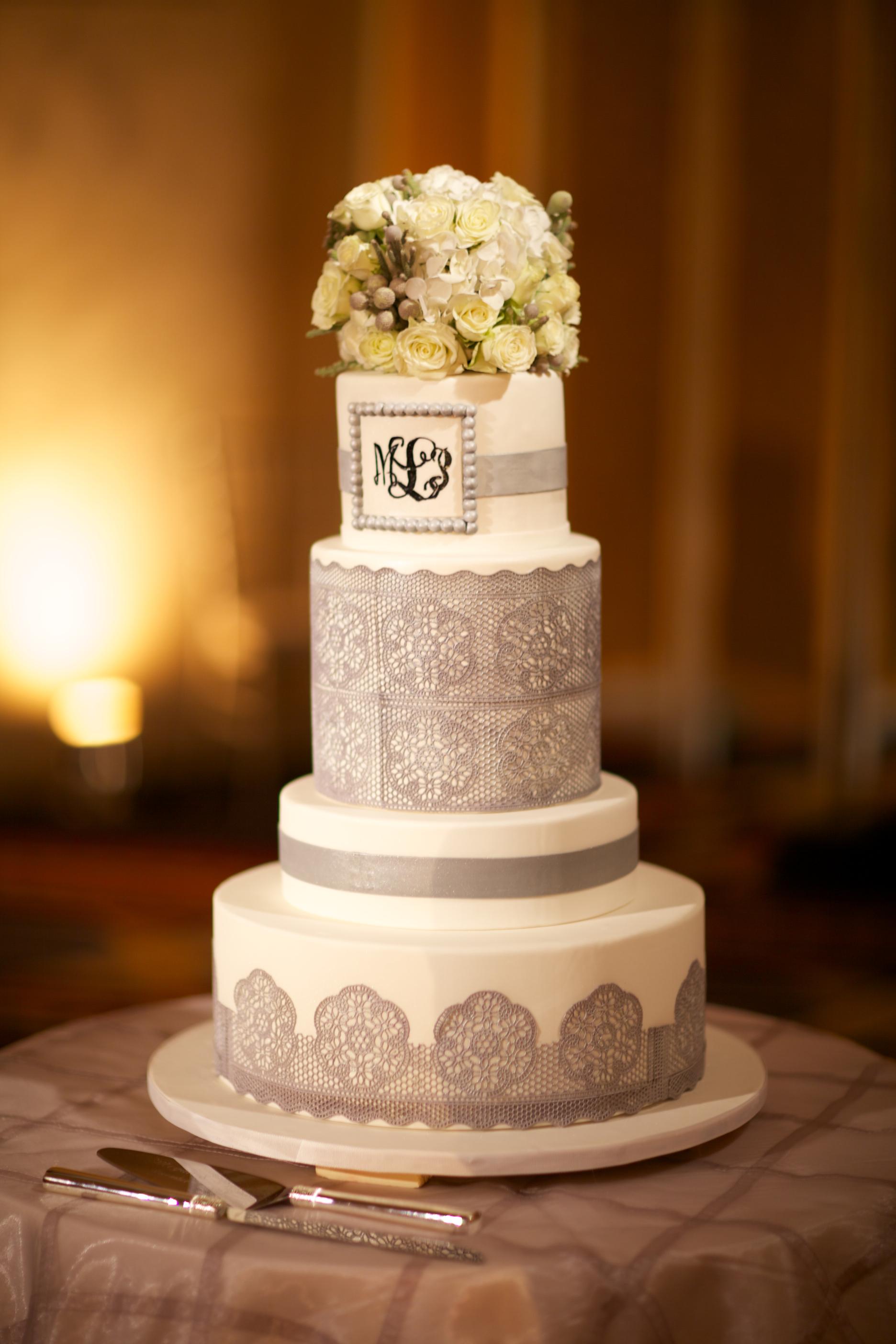 16 Wedding Planner Philadelphia Ritz Carlton.jpg