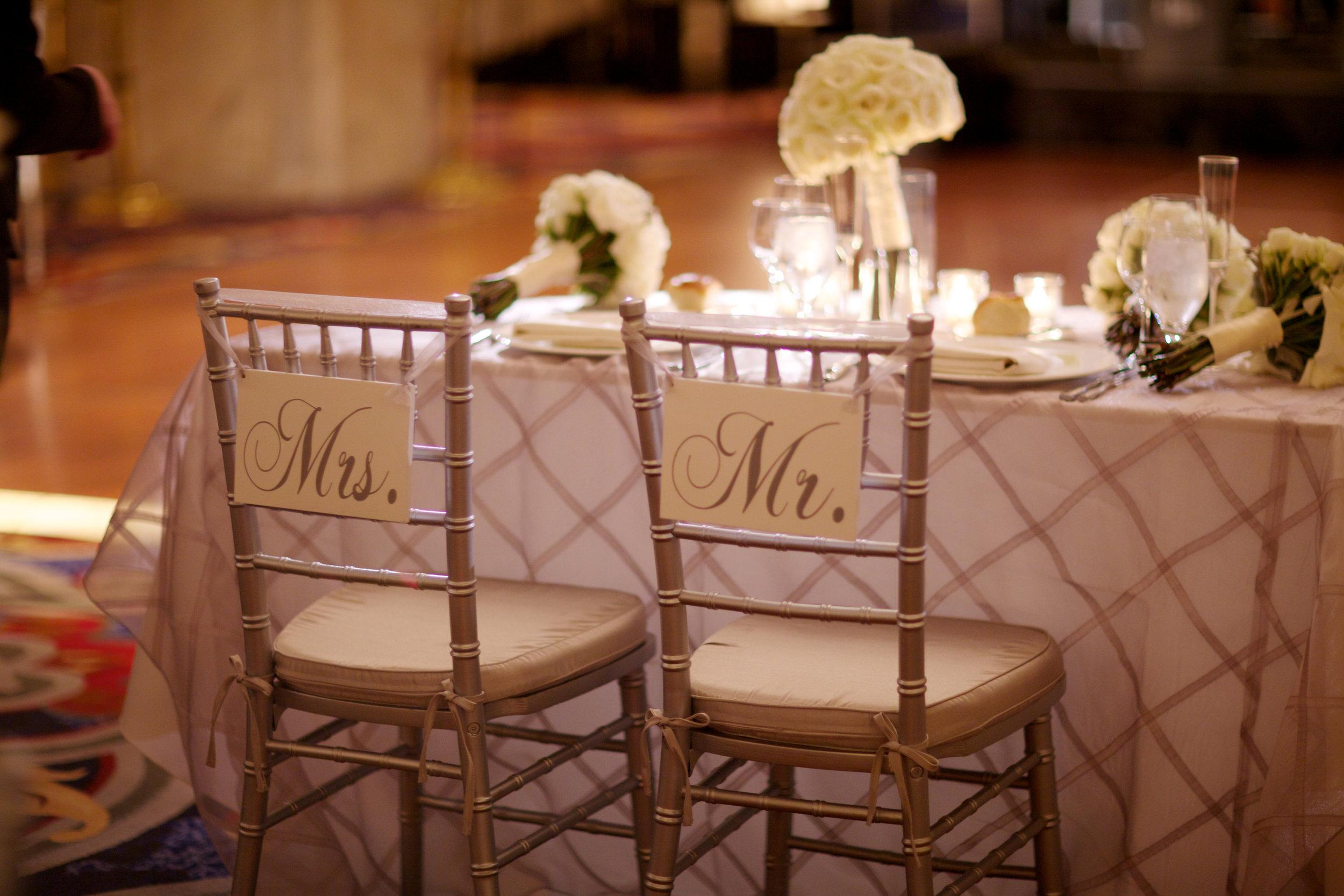 21 Wedding Planner Philadelphia Ritz Carlton.jpg