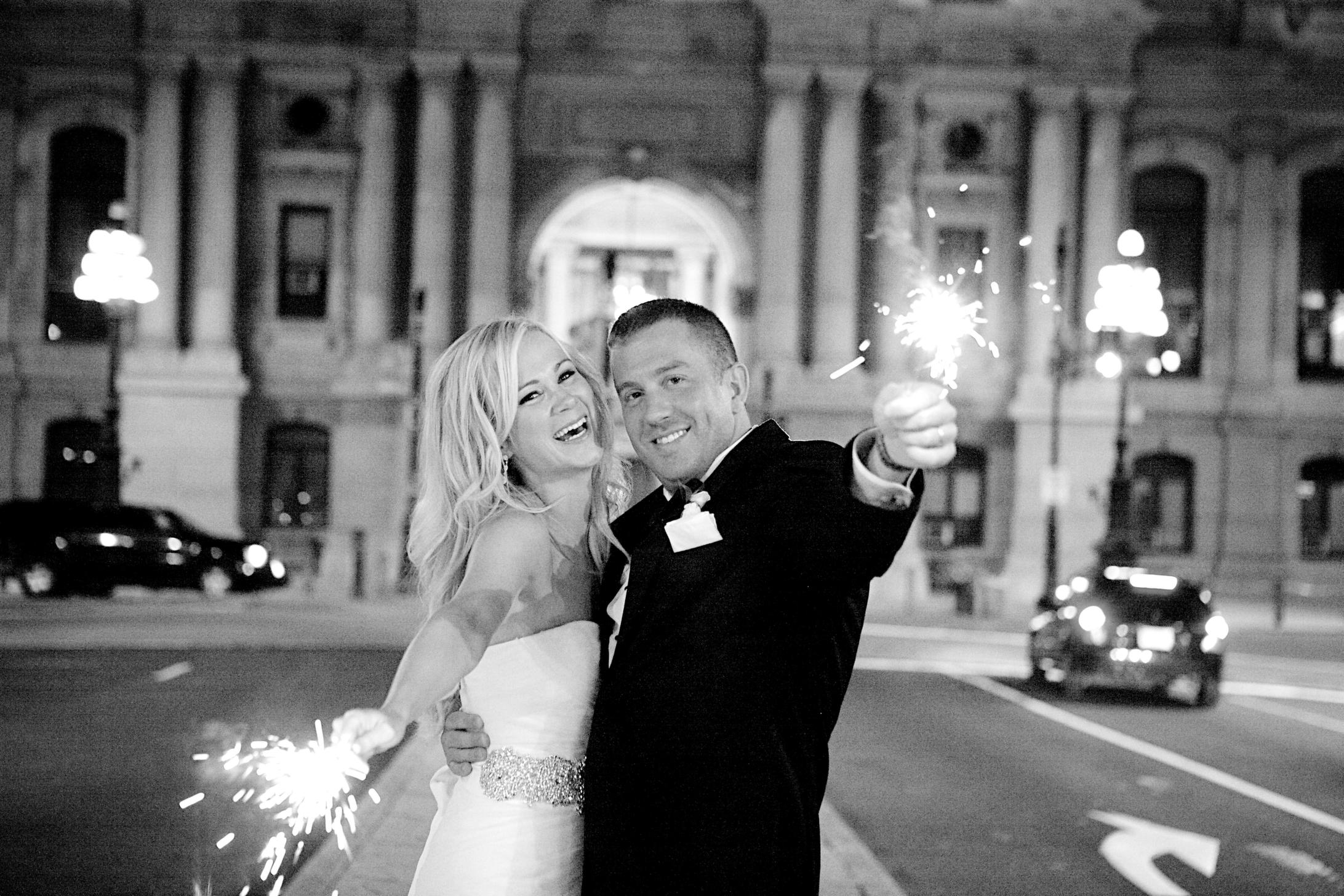 24 Wedding Planner Philadelphia Ritz Carlton.jpg