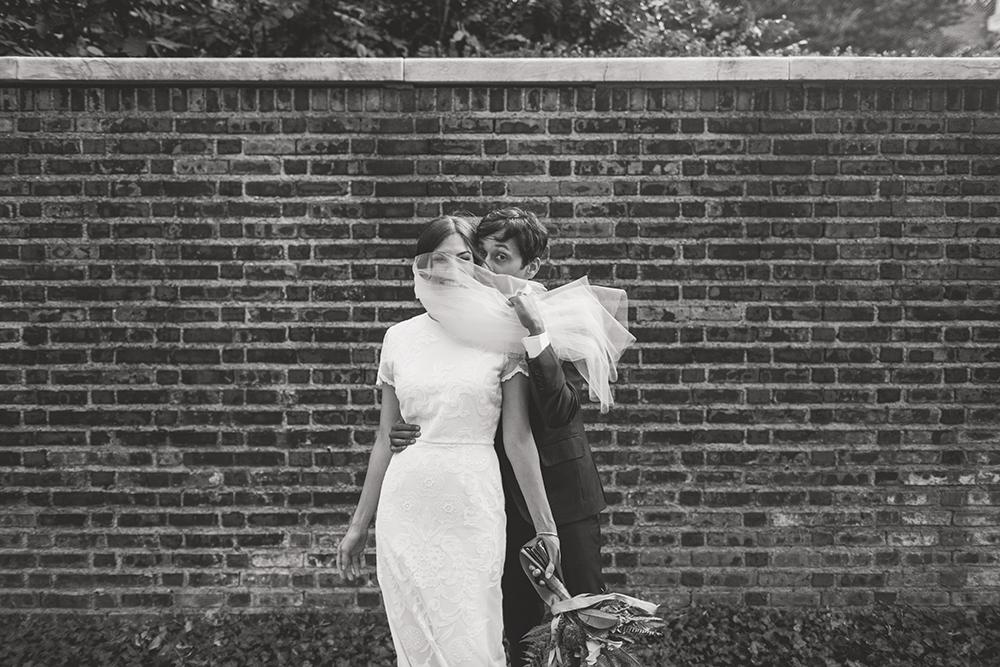 09 Wedding Planners Phila COVER.jpg