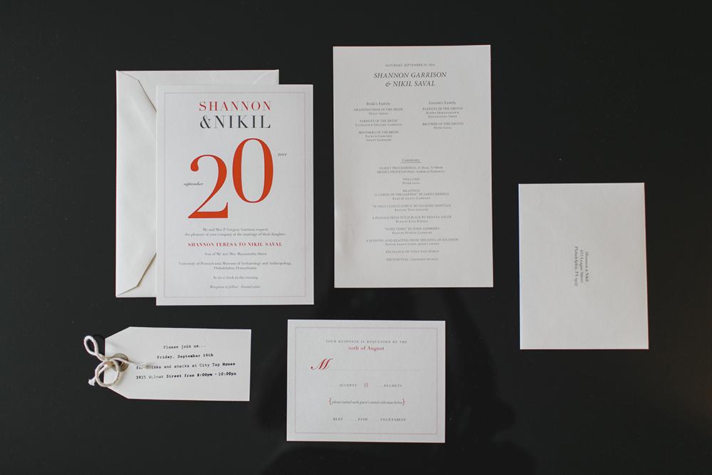 02 Wedding Planners Phila.jpg
