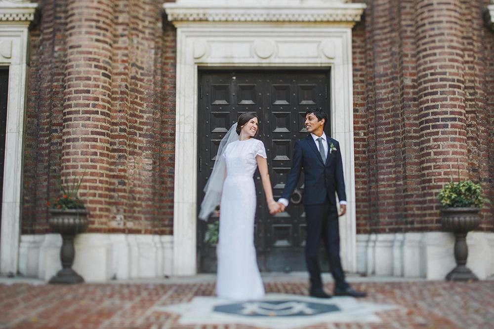 07 Wedding Planners Phila.jpg
