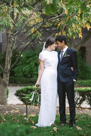 08 Wedding Planners Phila.jpg