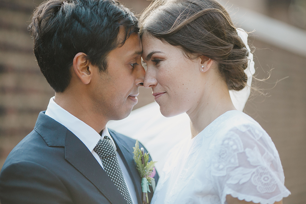 10 Wedding Planners Phila.jpg
