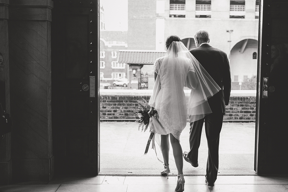 16 Wedding Planners Phila.jpg