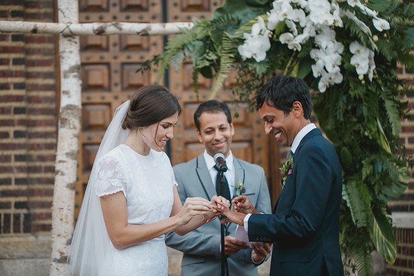18 Wedding Planners Phila.jpg