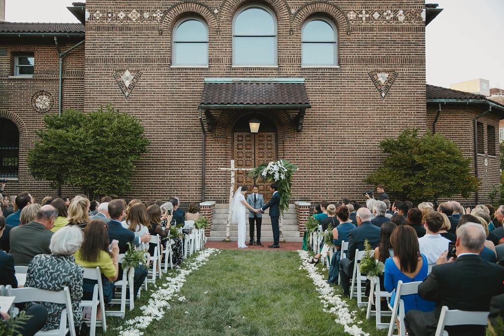 17 Wedding Planners Phila.jpg