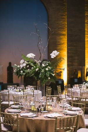 20 Wedding Planners Phila.jpg