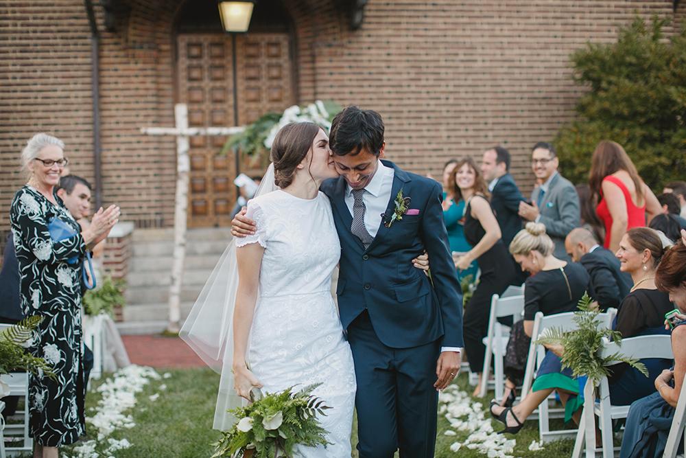 19 Wedding Planners Phila.jpg