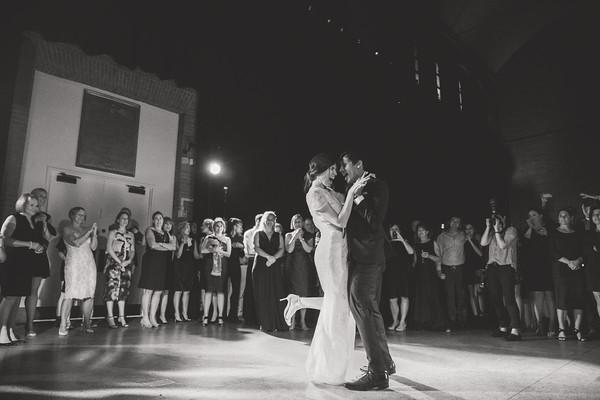 24 Wedding Planners Phila.jpg