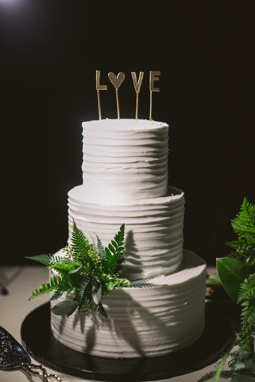 23 Wedding Planners Phila.jpg