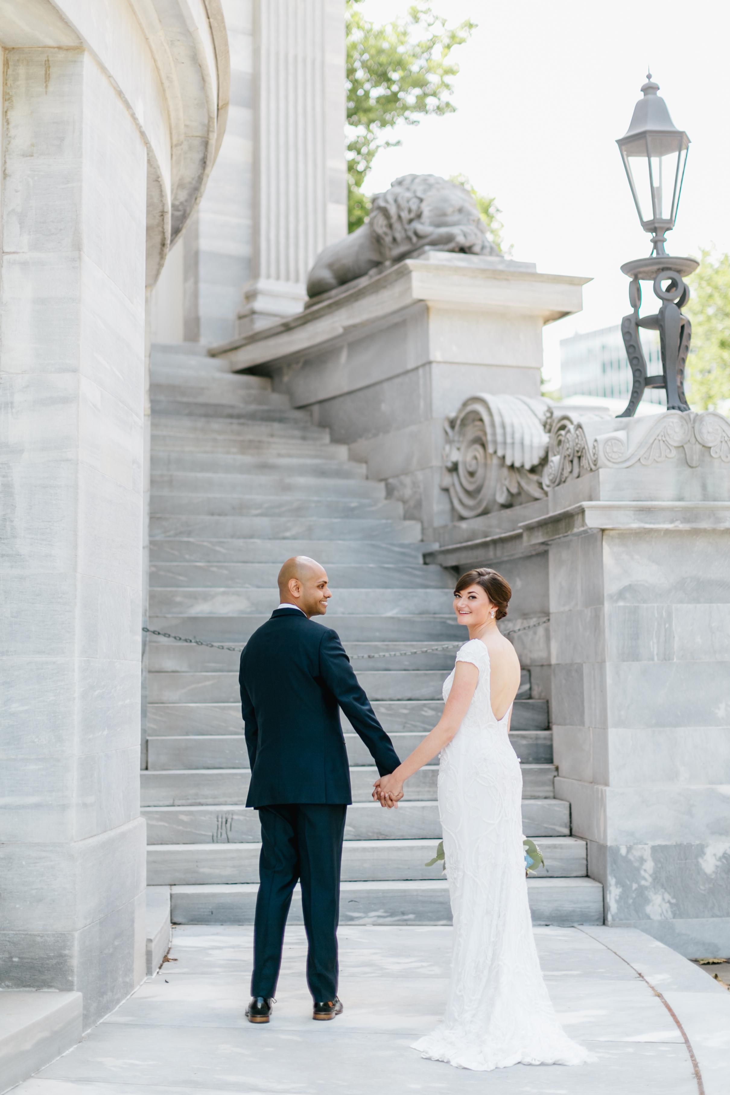07 Philadelphia Wedding Planner COVER.jpg