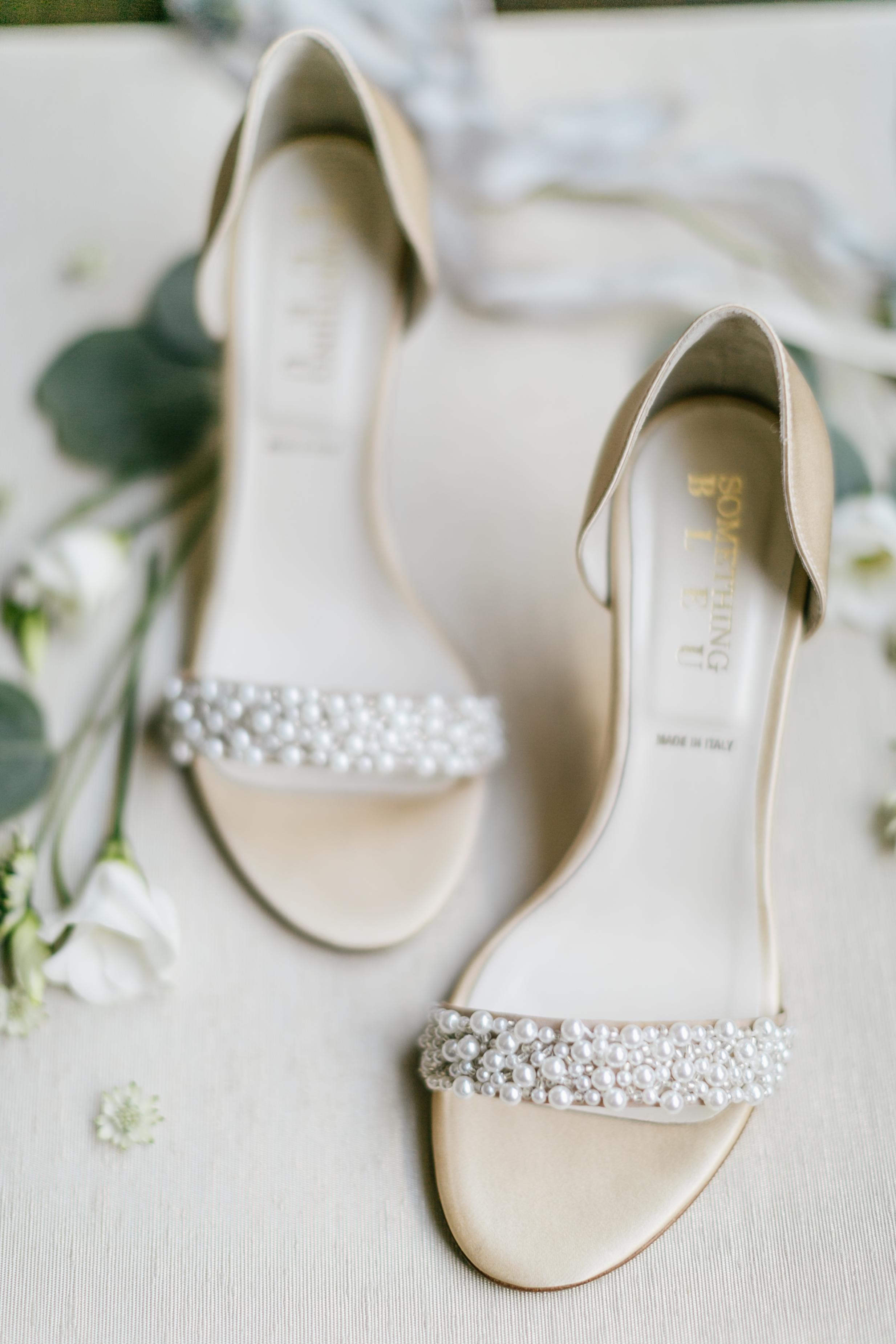 04 Philadelphia Wedding Planner.jpg