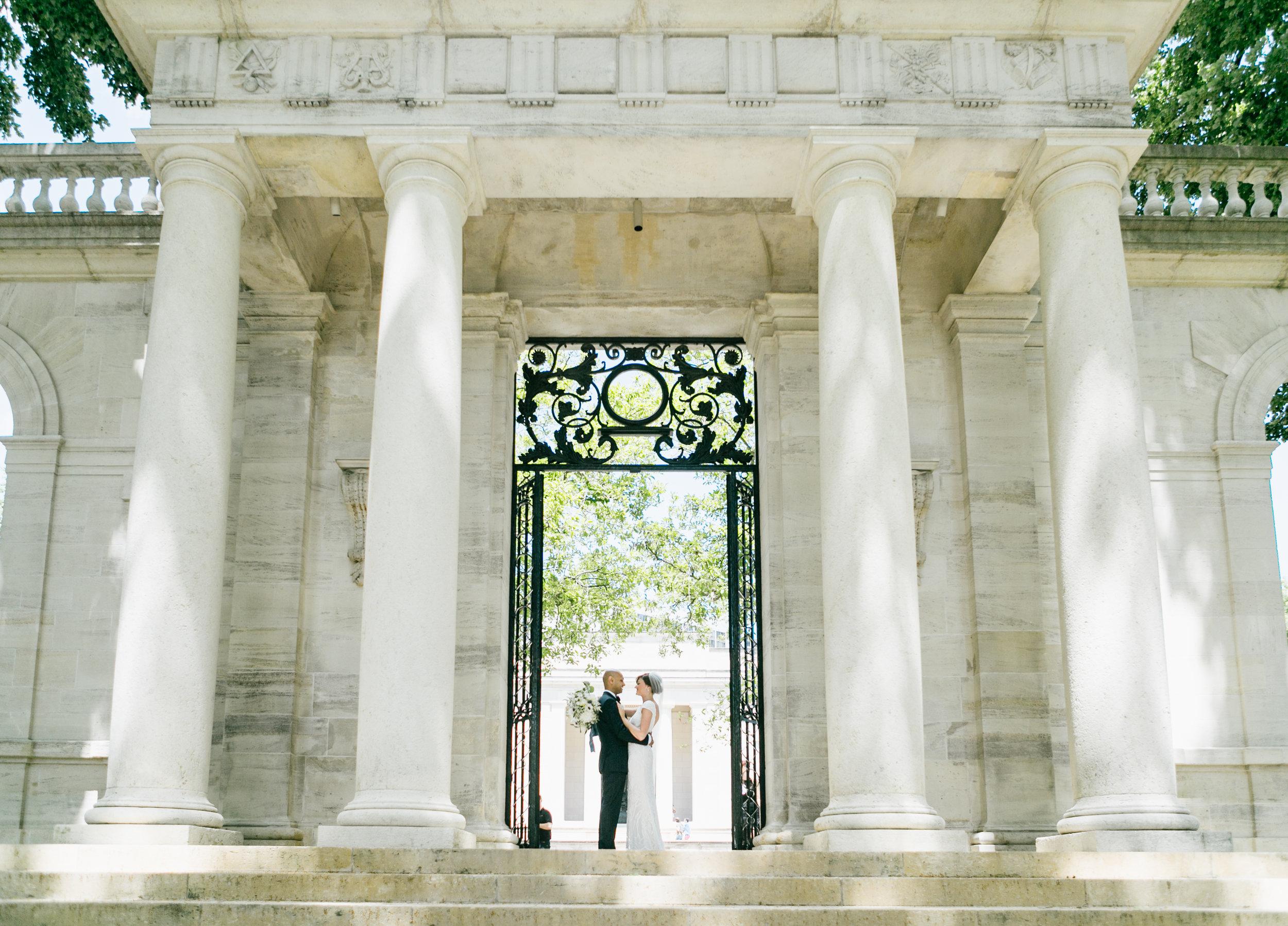 05 Philadelphia Wedding Planner.jpg