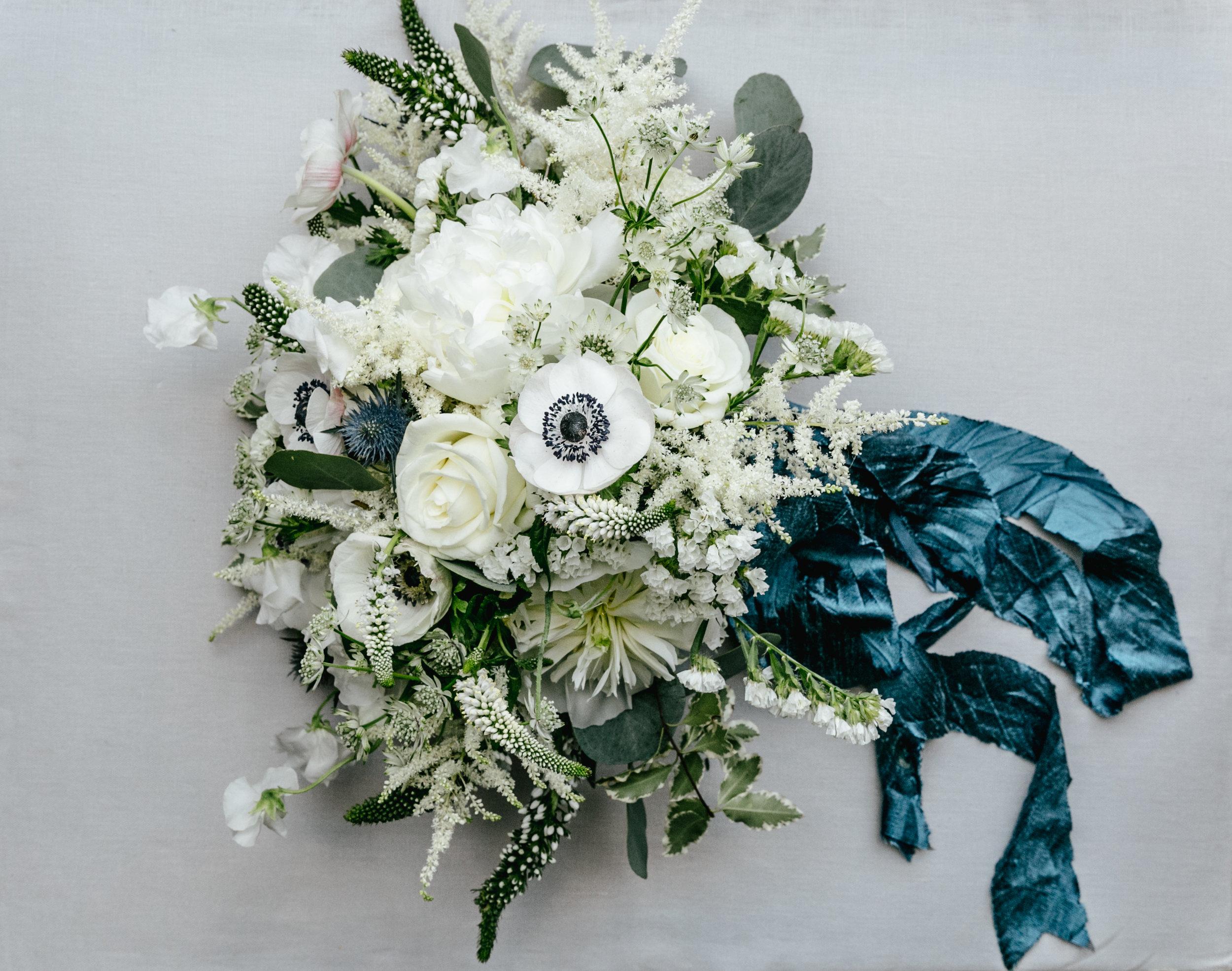 03 Philadelphia Wedding Planner.jpg