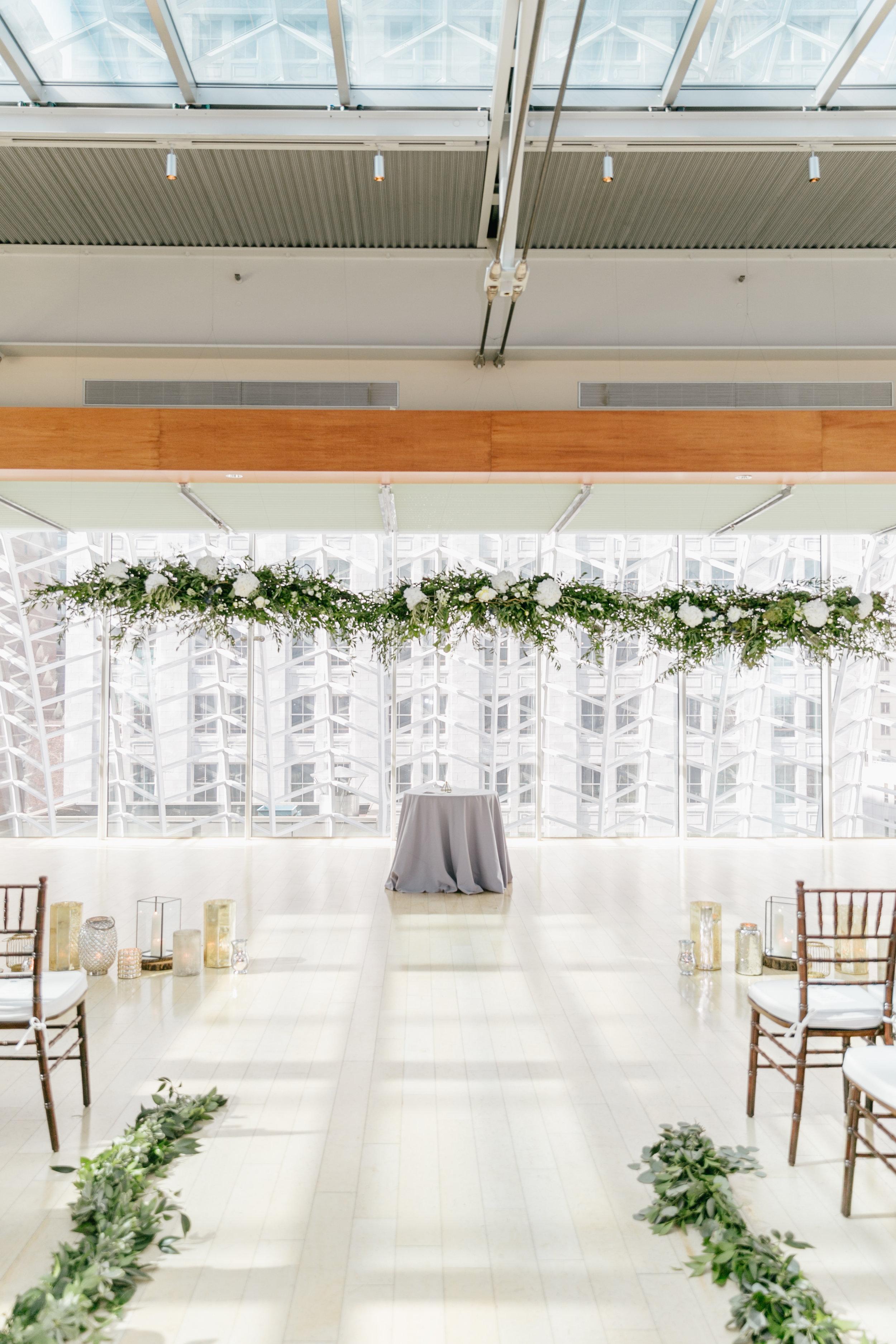 11 Philadelphia Wedding Planner.jpg