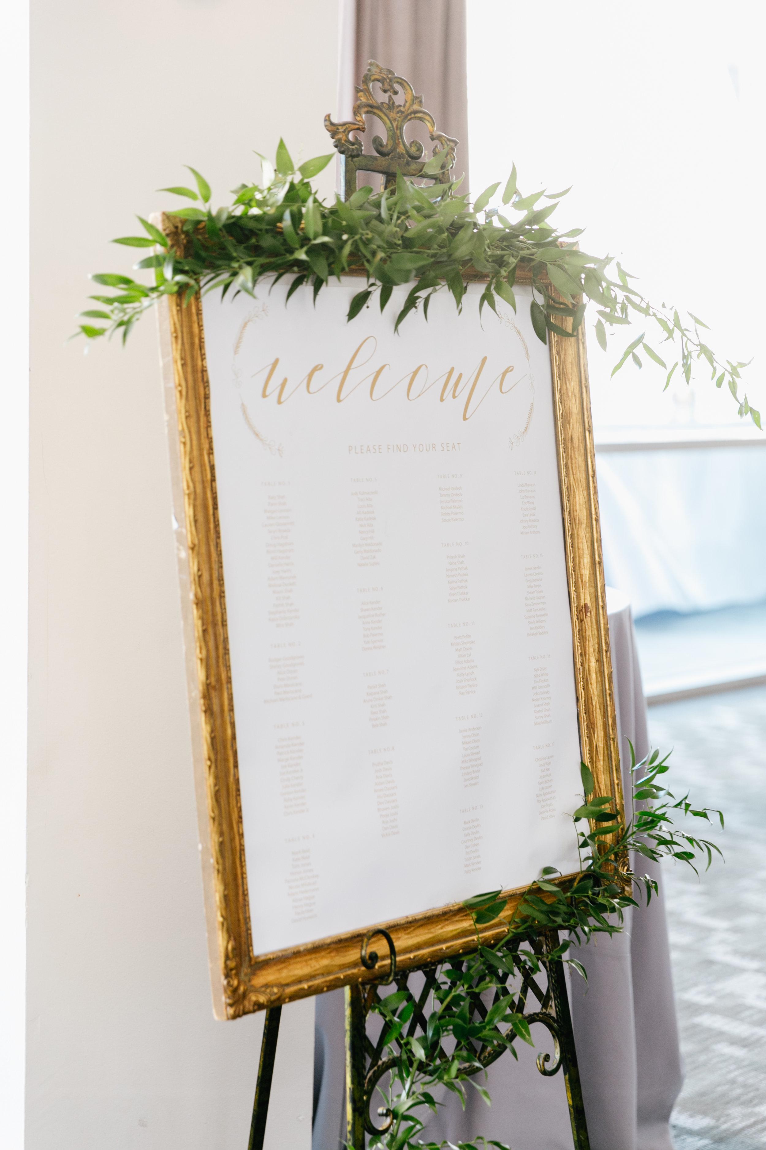 15 Philadelphia Wedding Planner.jpg