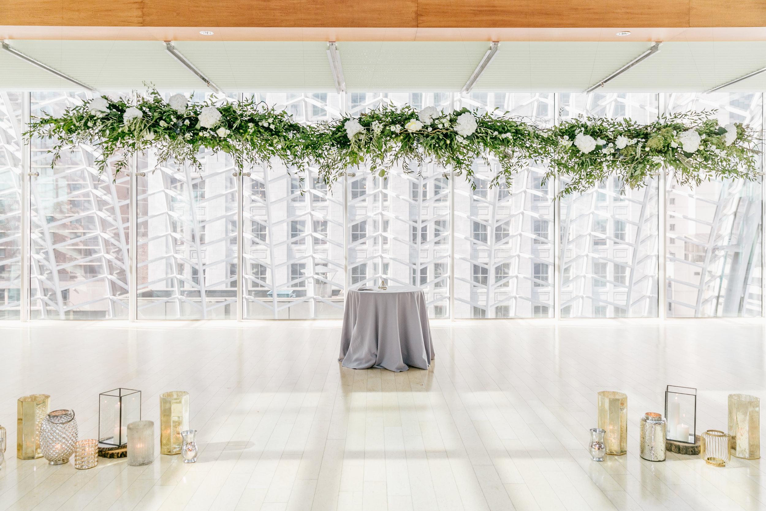 12 Philadelphia Wedding Planner.jpg