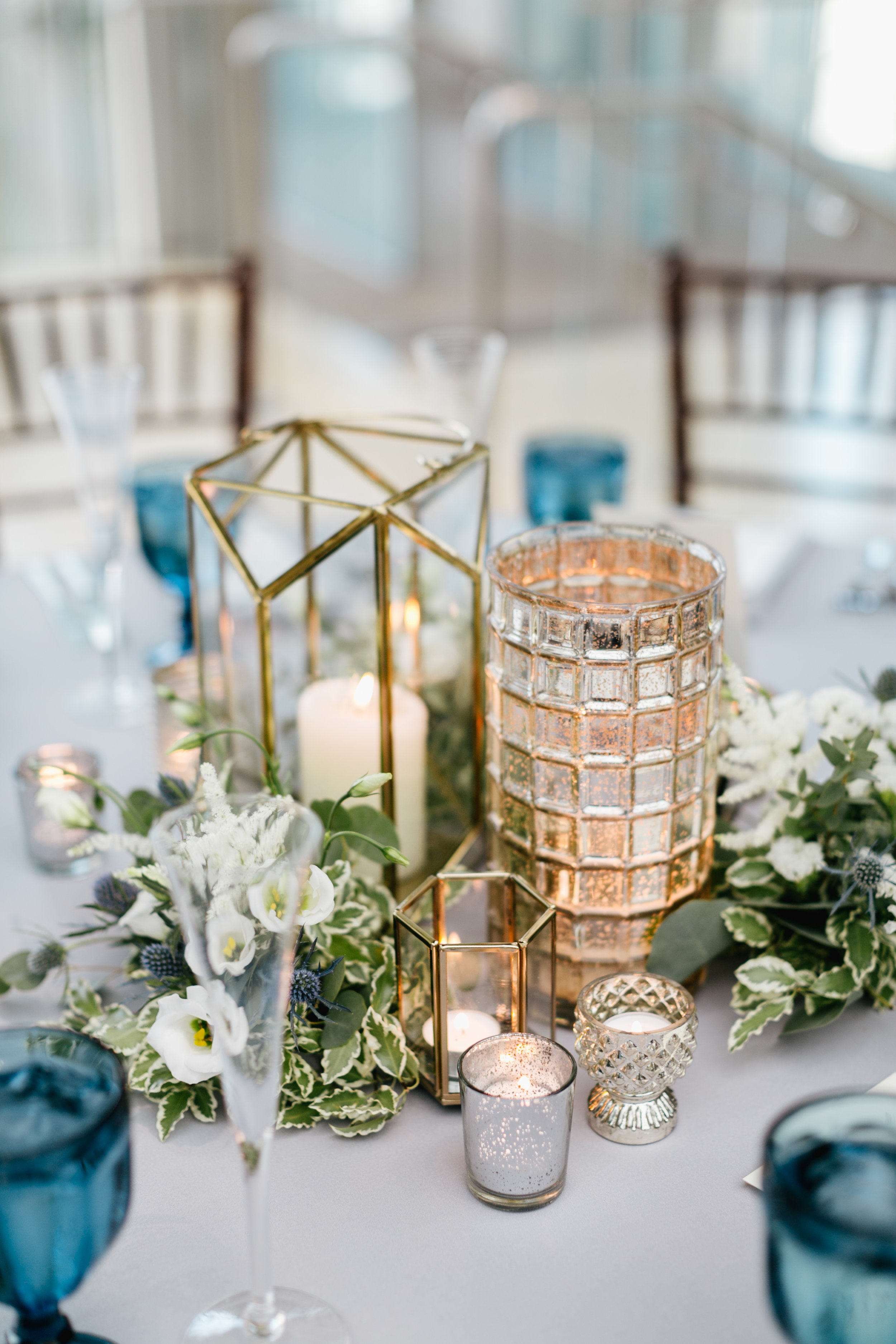 17 Philadelphia Wedding Planner.jpg