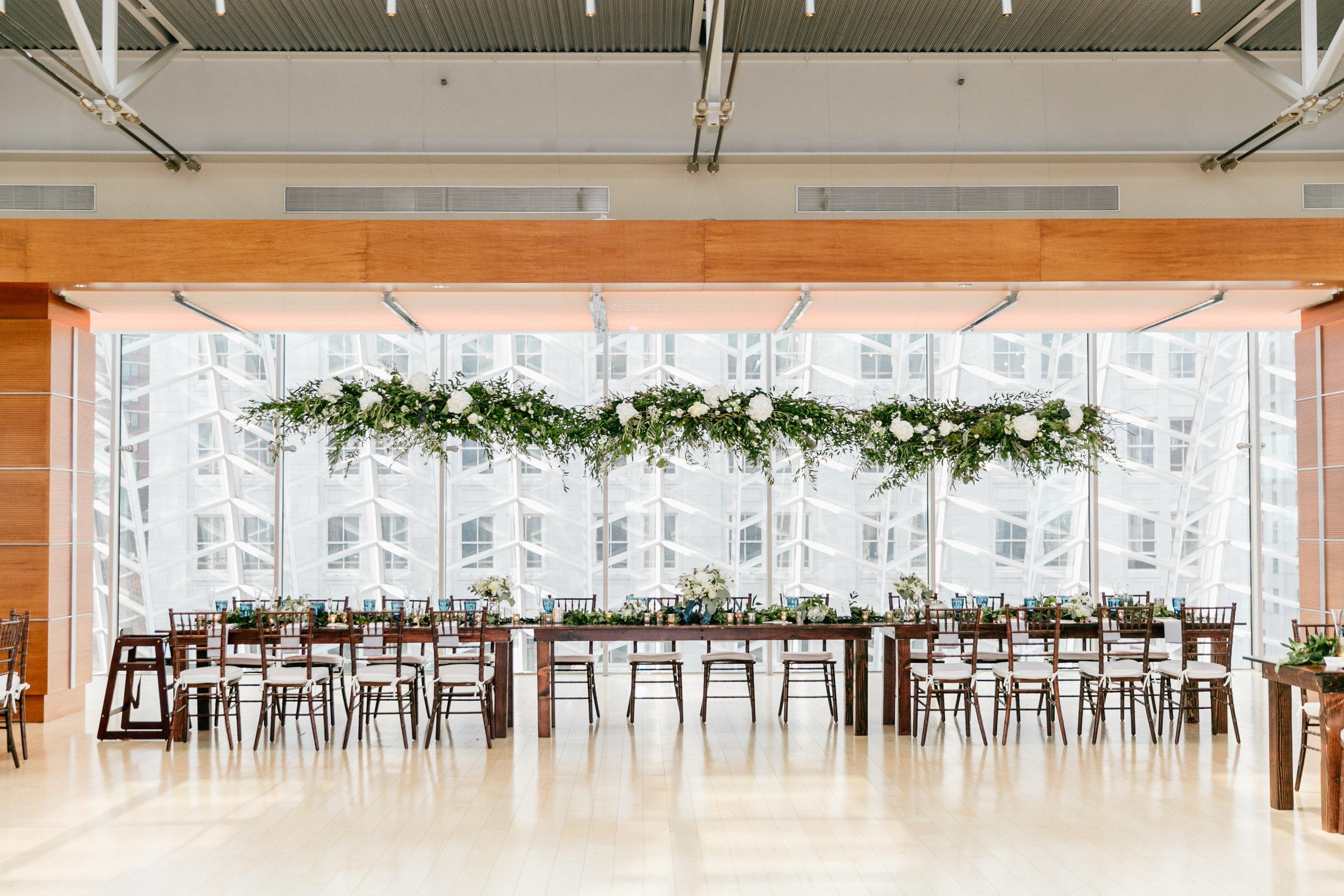 19 Philadelphia Wedding Planner.jpg