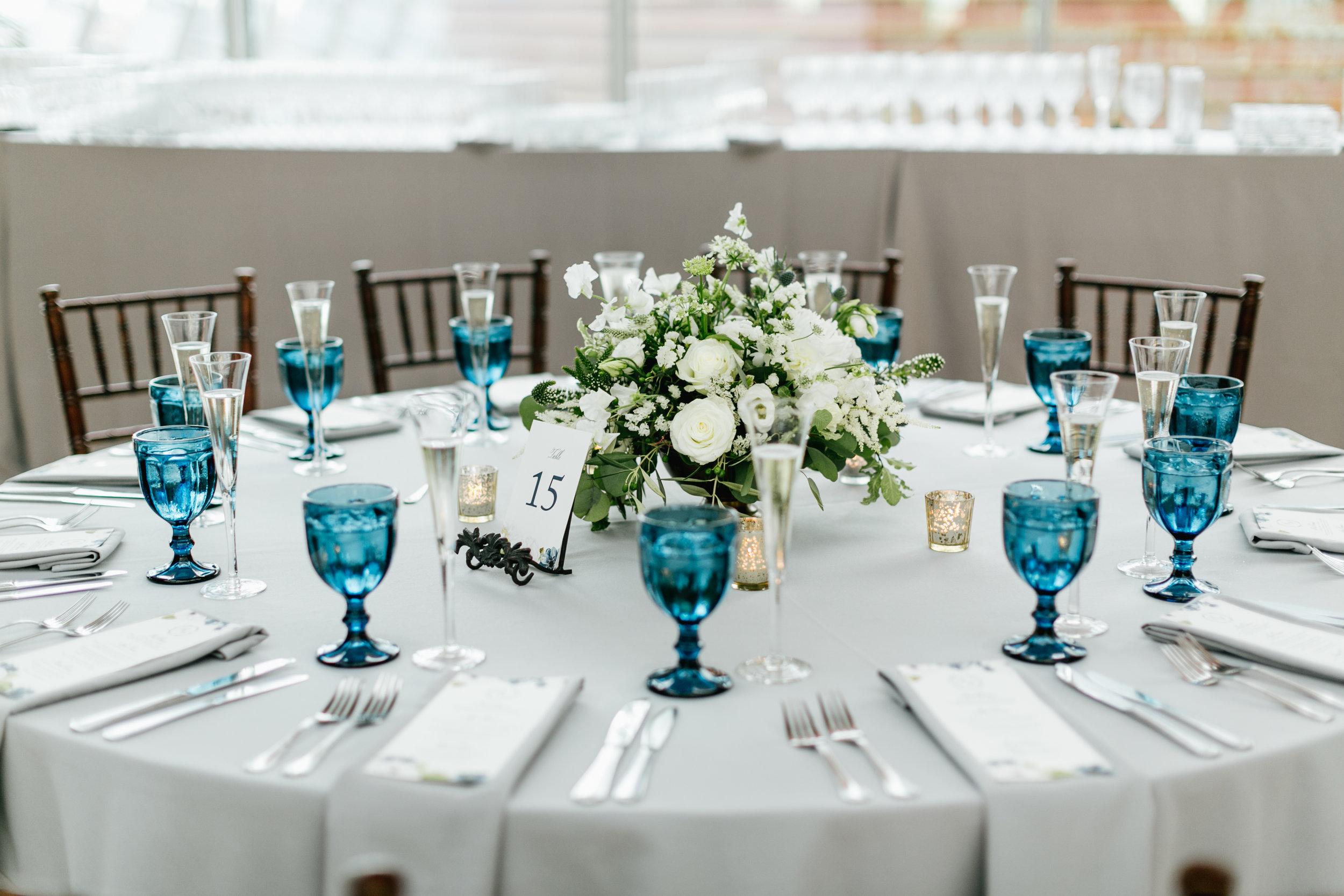 21 Philadelphia Wedding Planner.jpg