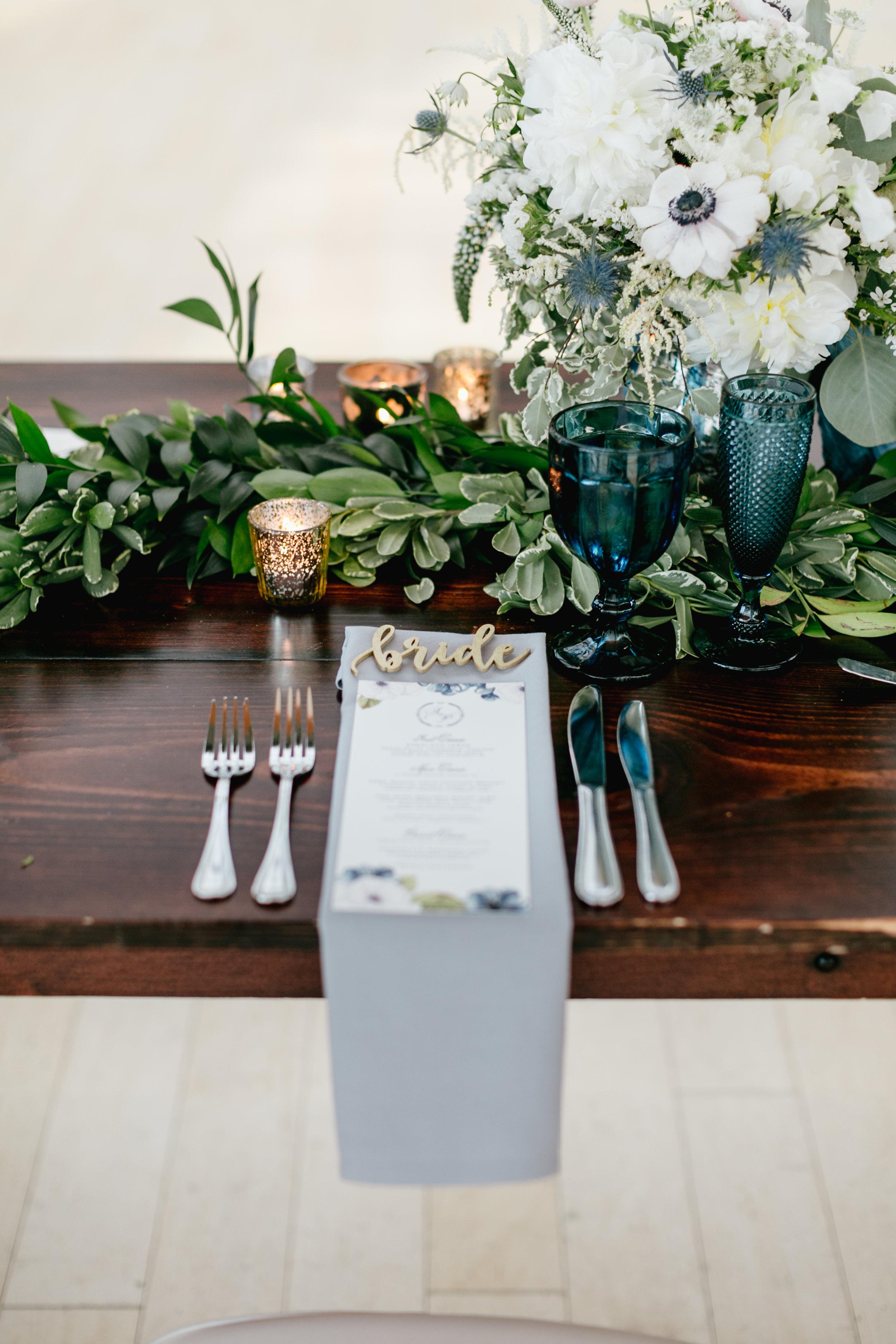 20 Philadelphia Wedding Planner.jpg