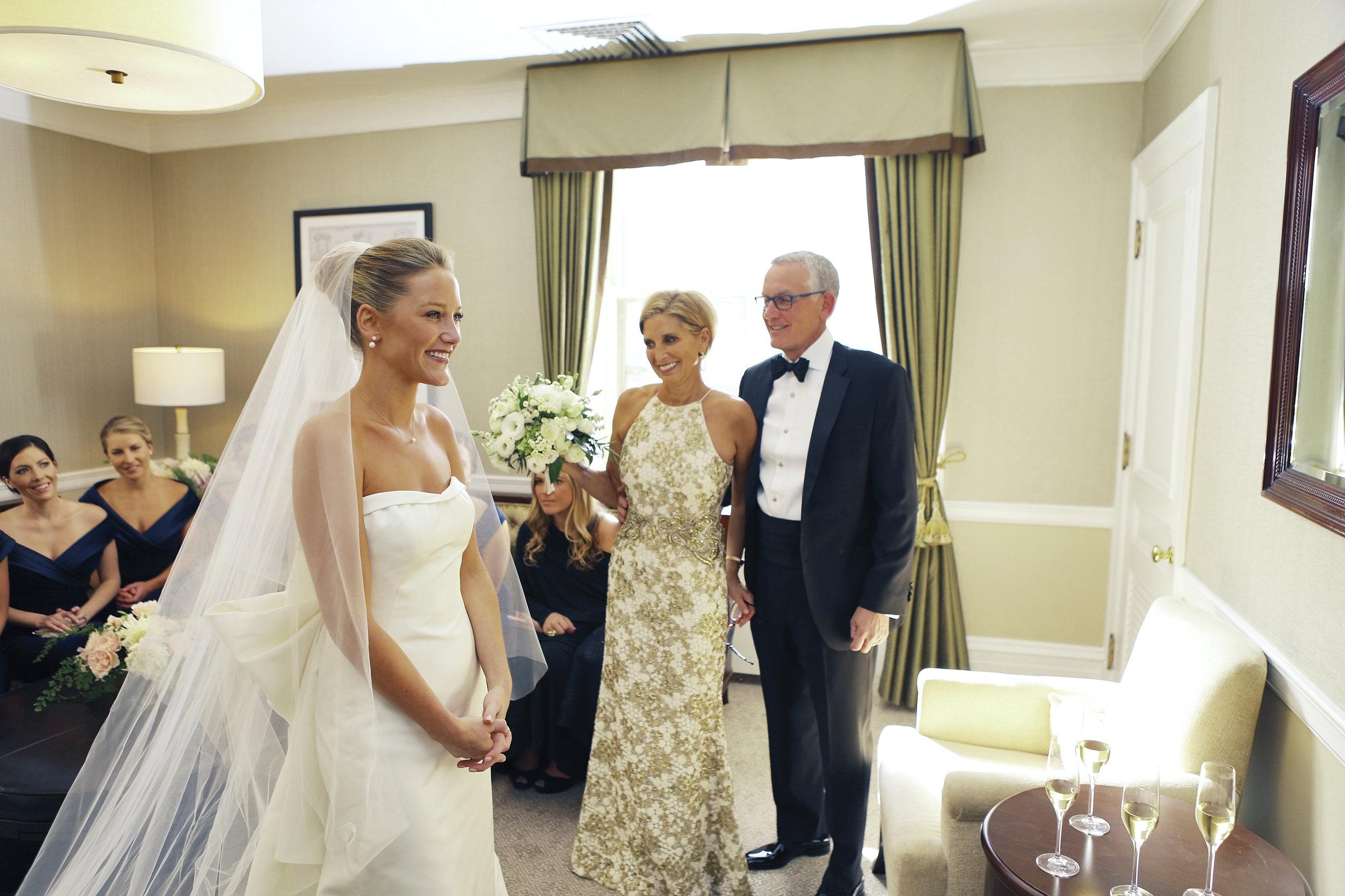 03 Union League Phila Wedding.jpg